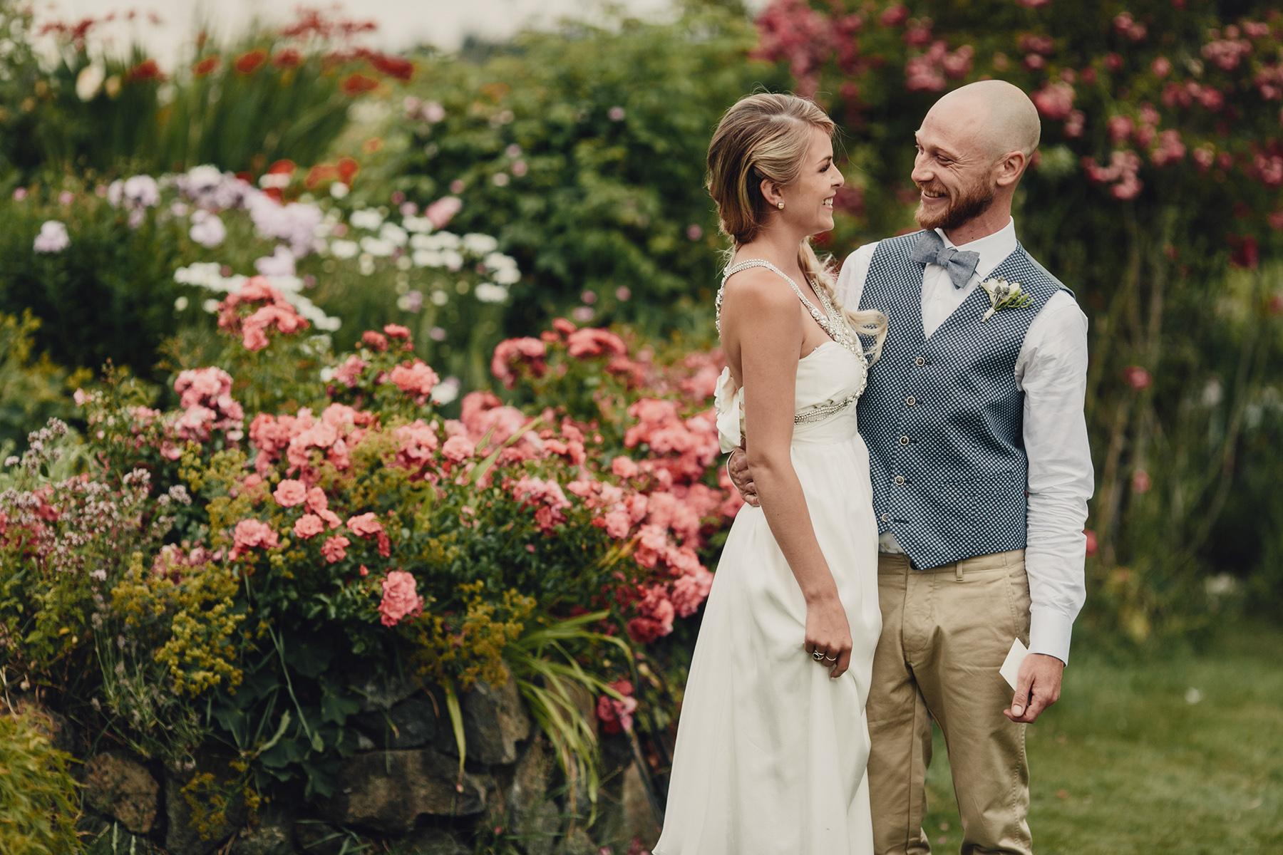 kildara-farms-wedding-photo-inspiration-0023