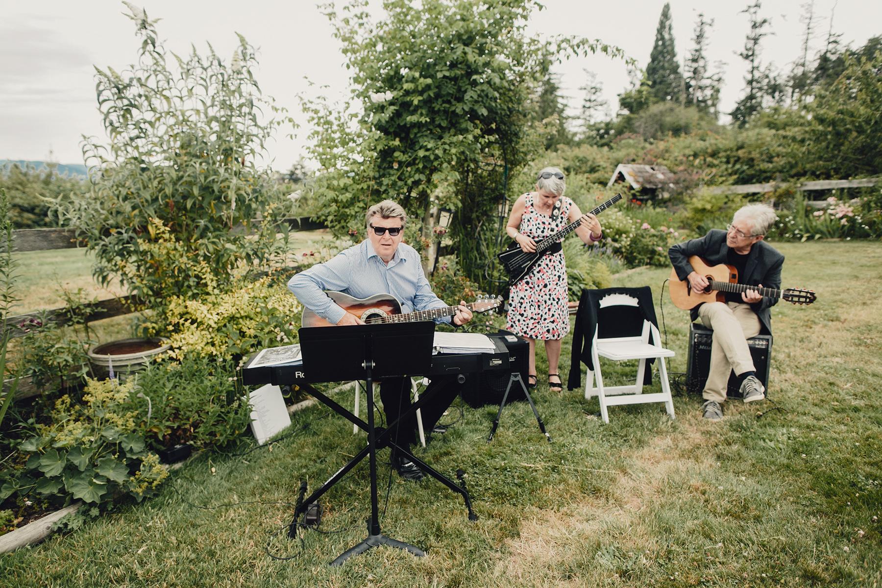 kildara-farms-wedding-photo-inspiration-0027