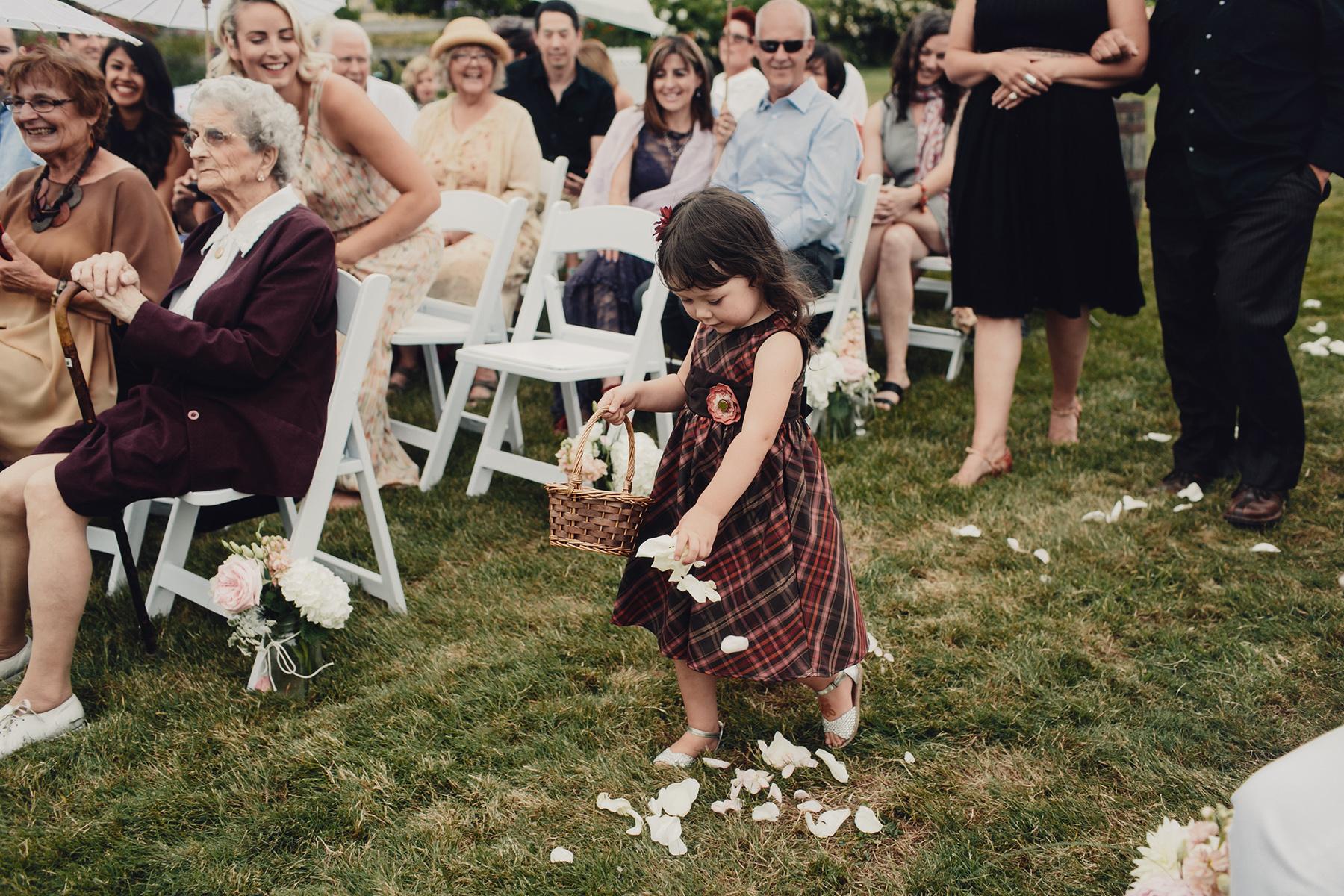 kildara-farms-wedding-photo-inspiration-0030