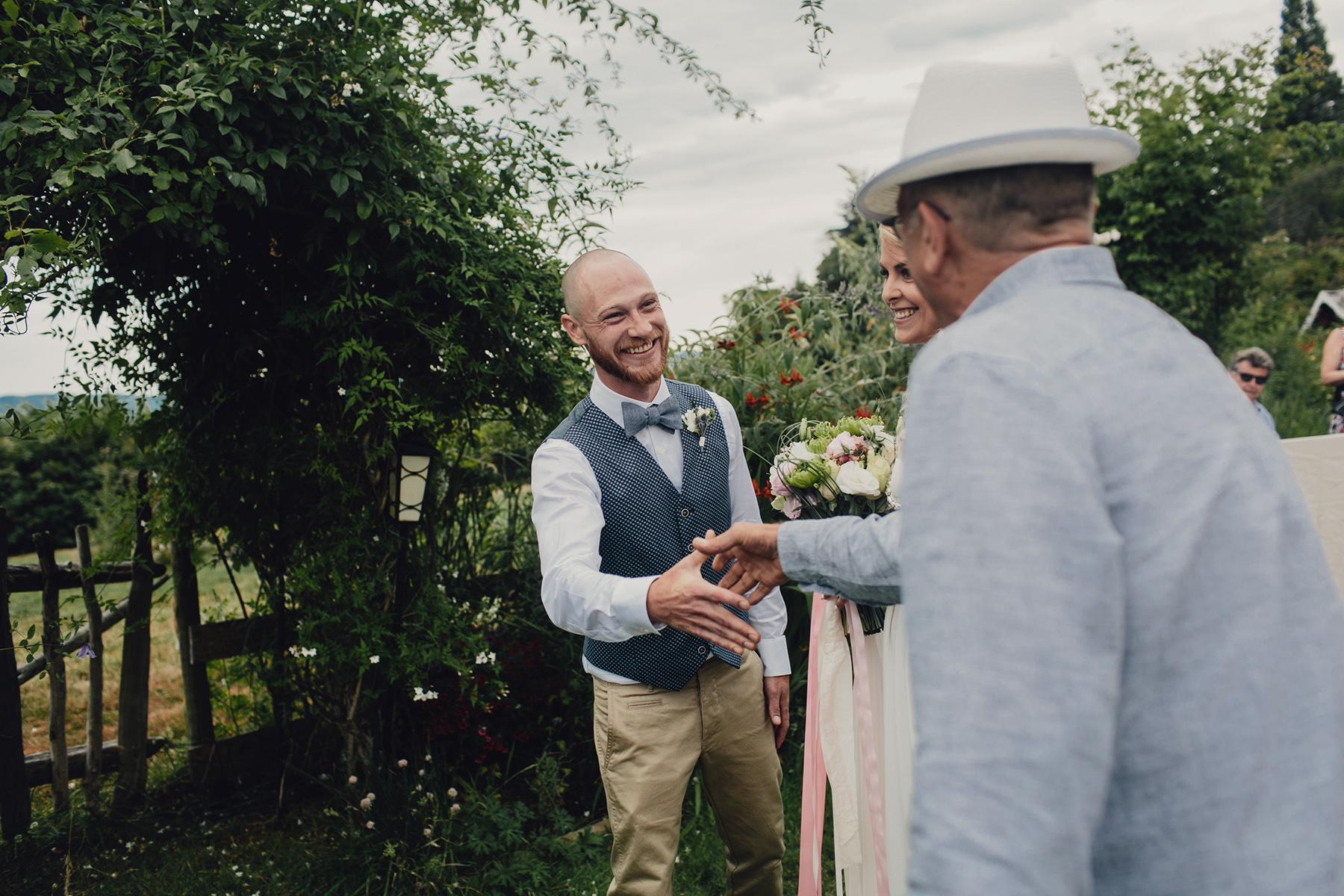 kildara-farms-wedding-photo-inspiration-0035