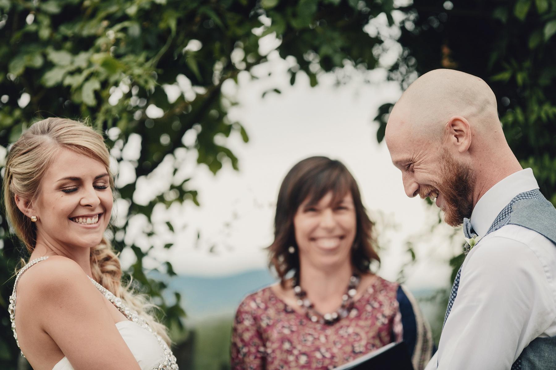 kildara-farms-wedding-photo-inspiration-0038