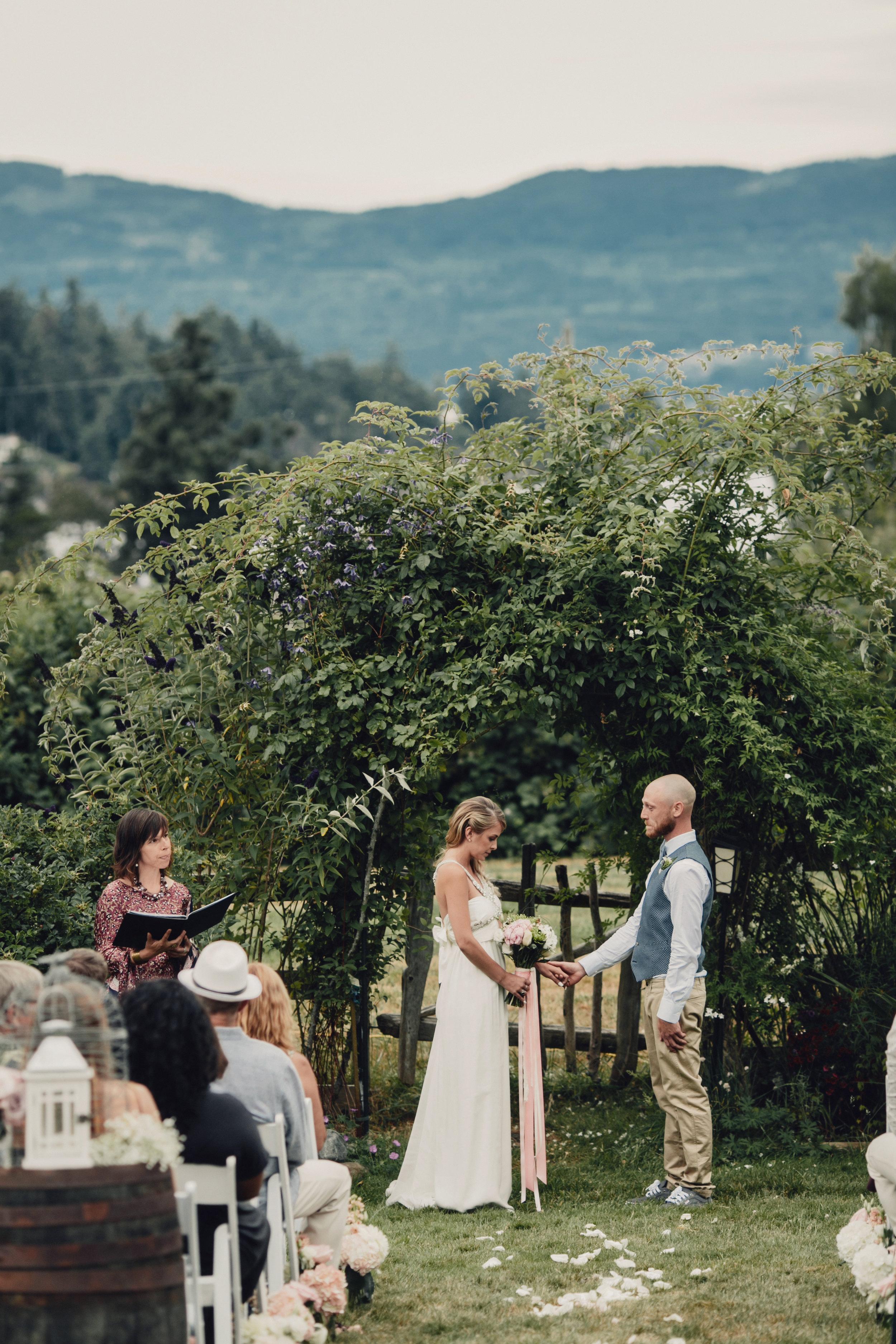 kildara-farms-wedding-photo-inspiration-0039