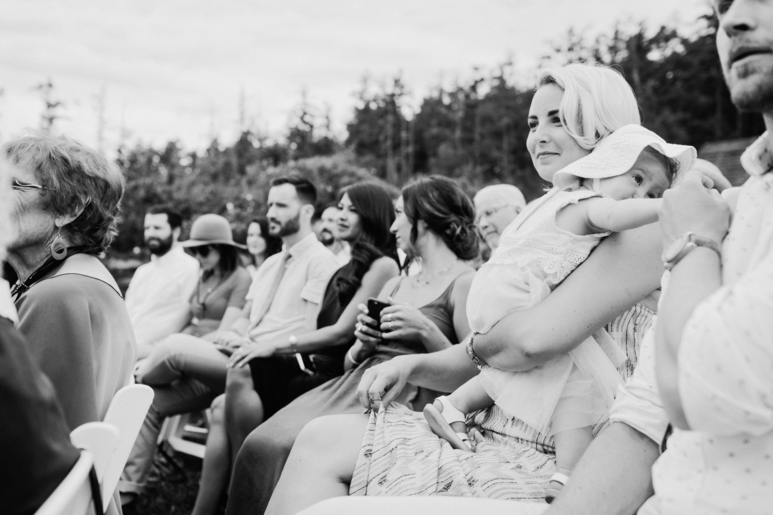 kildara-farms-wedding-photo-inspiration-0041