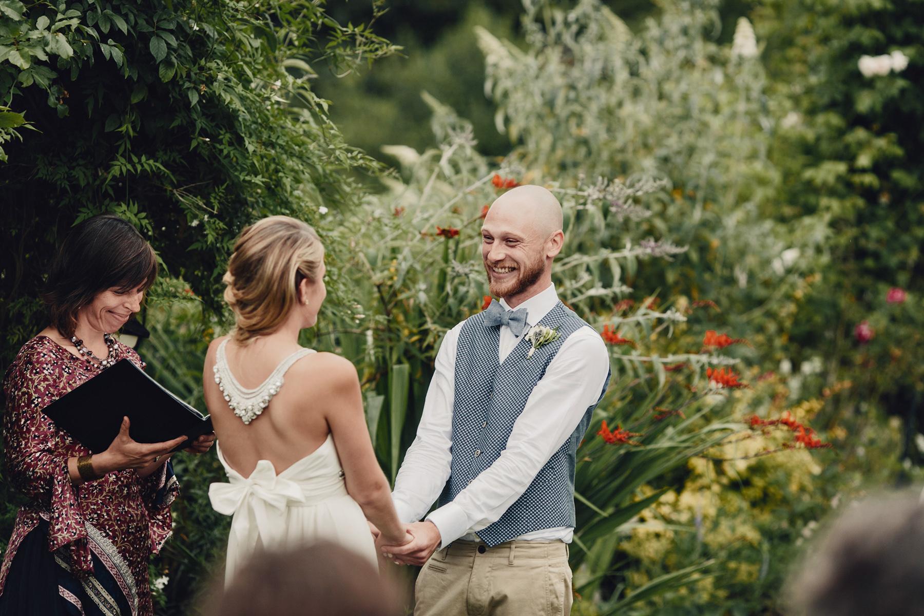 kildara-farms-wedding-photo-inspiration-0045