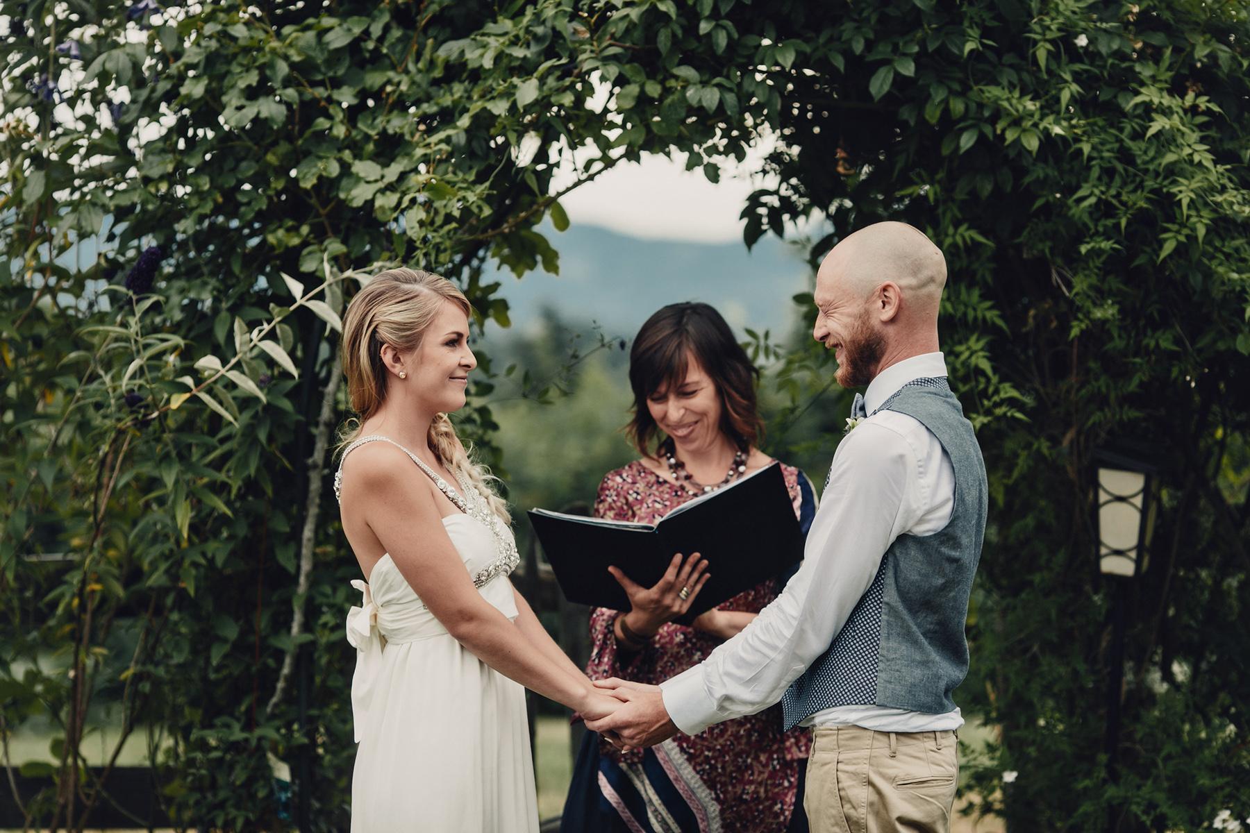 kildara-farms-wedding-photo-inspiration-0047