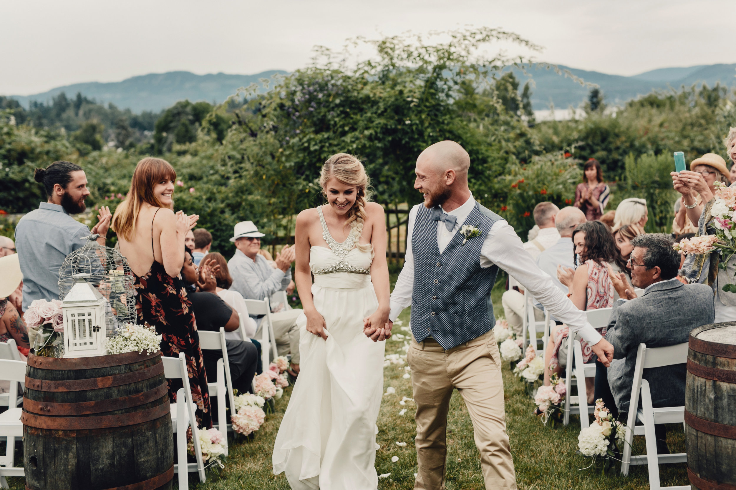 kildara-farms-wedding-photo-inspiration-0050