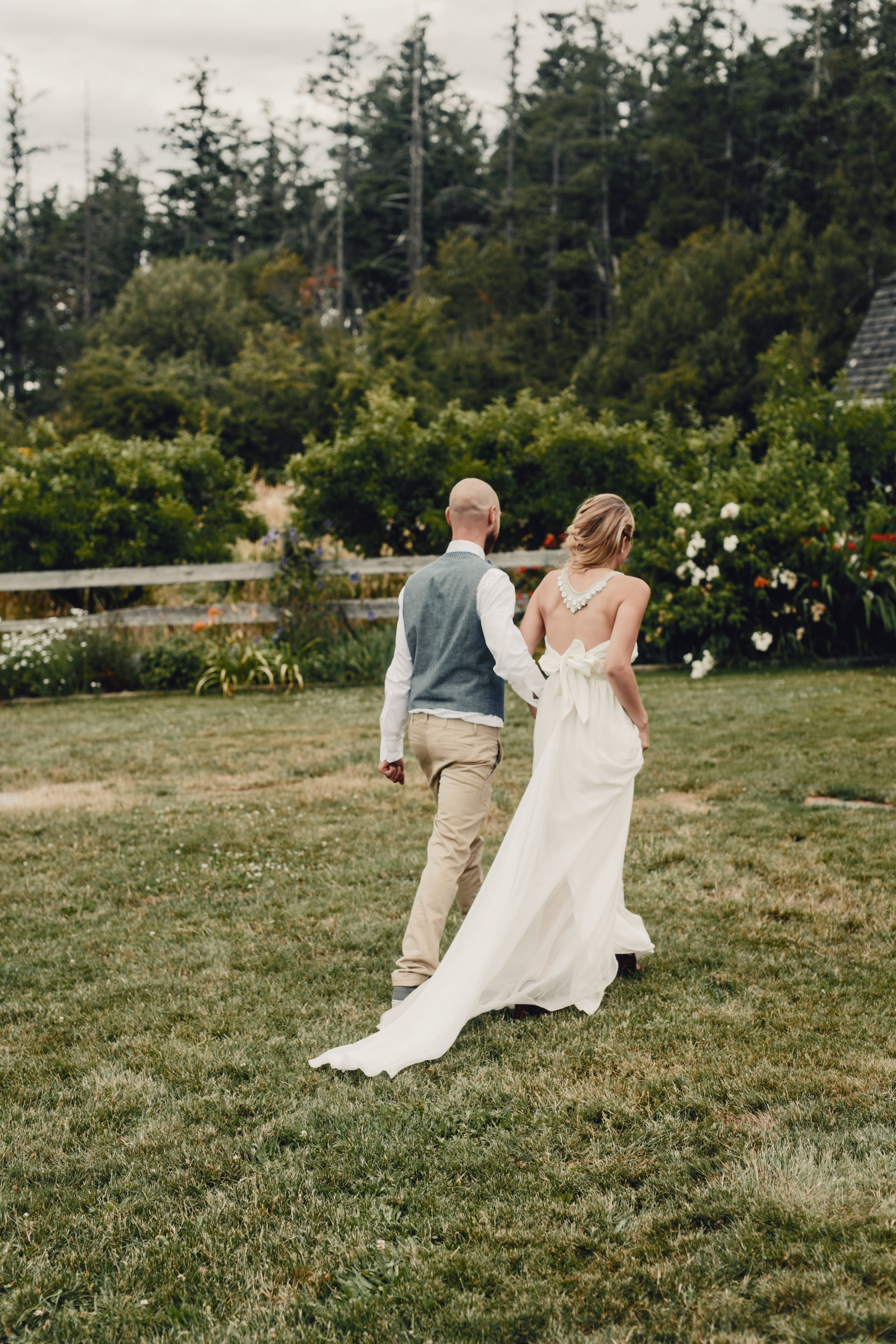 kildara-farms-wedding-photo-inspiration-0051