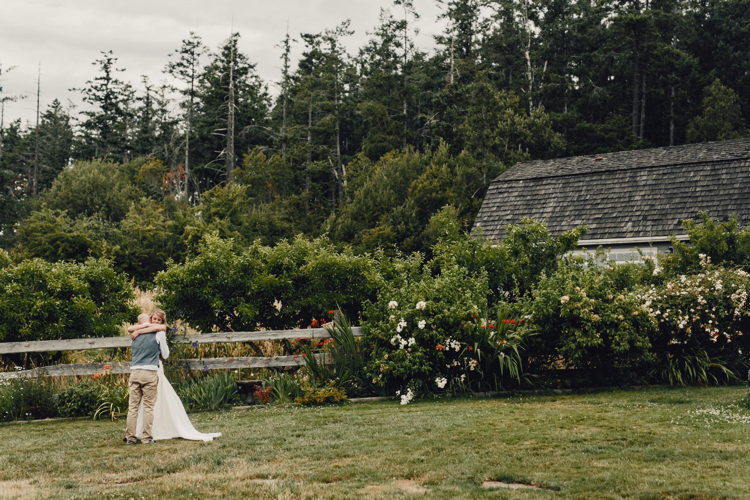 kildara-farms-wedding-photo-inspiration-0052