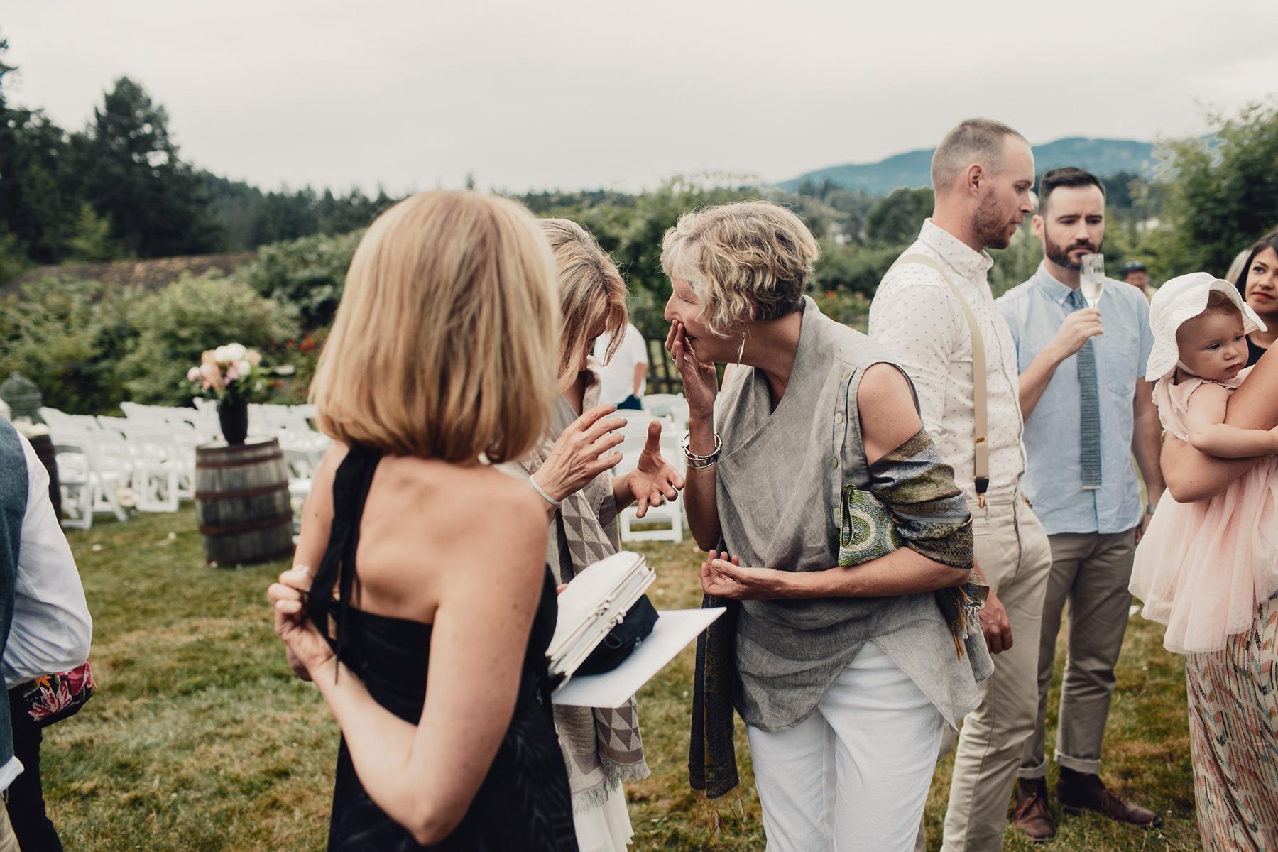 kildara-farms-wedding-photo-inspiration-0061