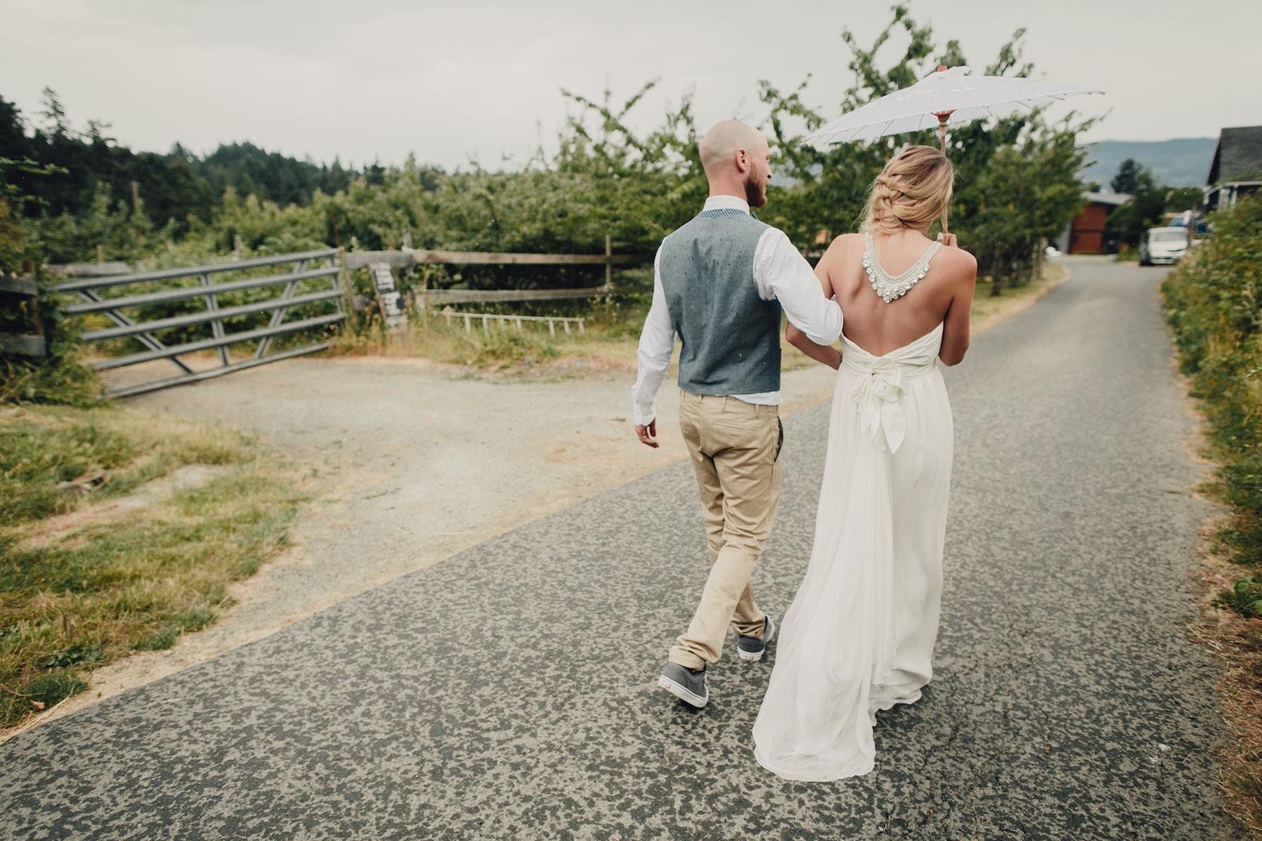 kildara-farms-wedding-photo-inspiration-0063