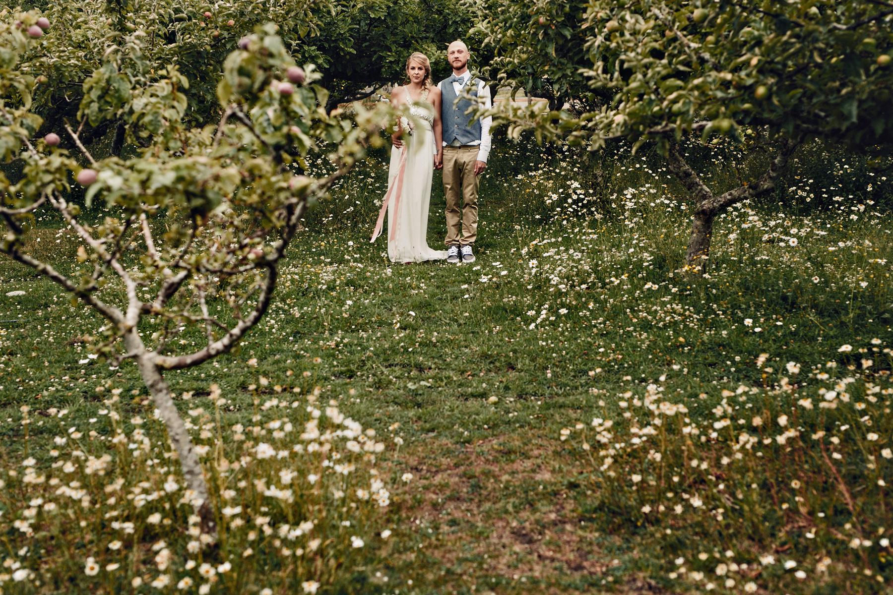 kildara-farms-wedding-photo-inspiration-0064