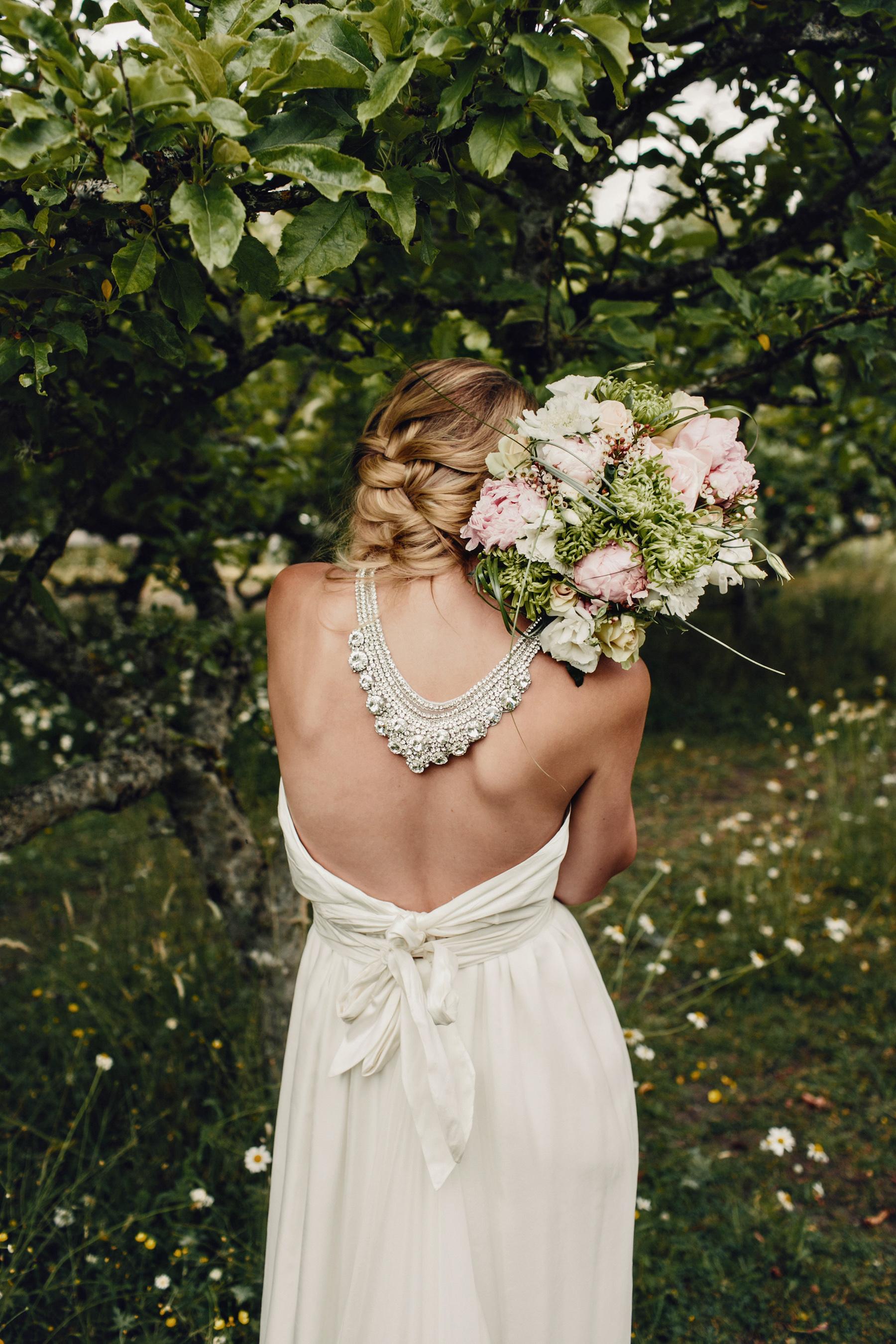 kildara-farms-wedding-photo-inspiration-0067