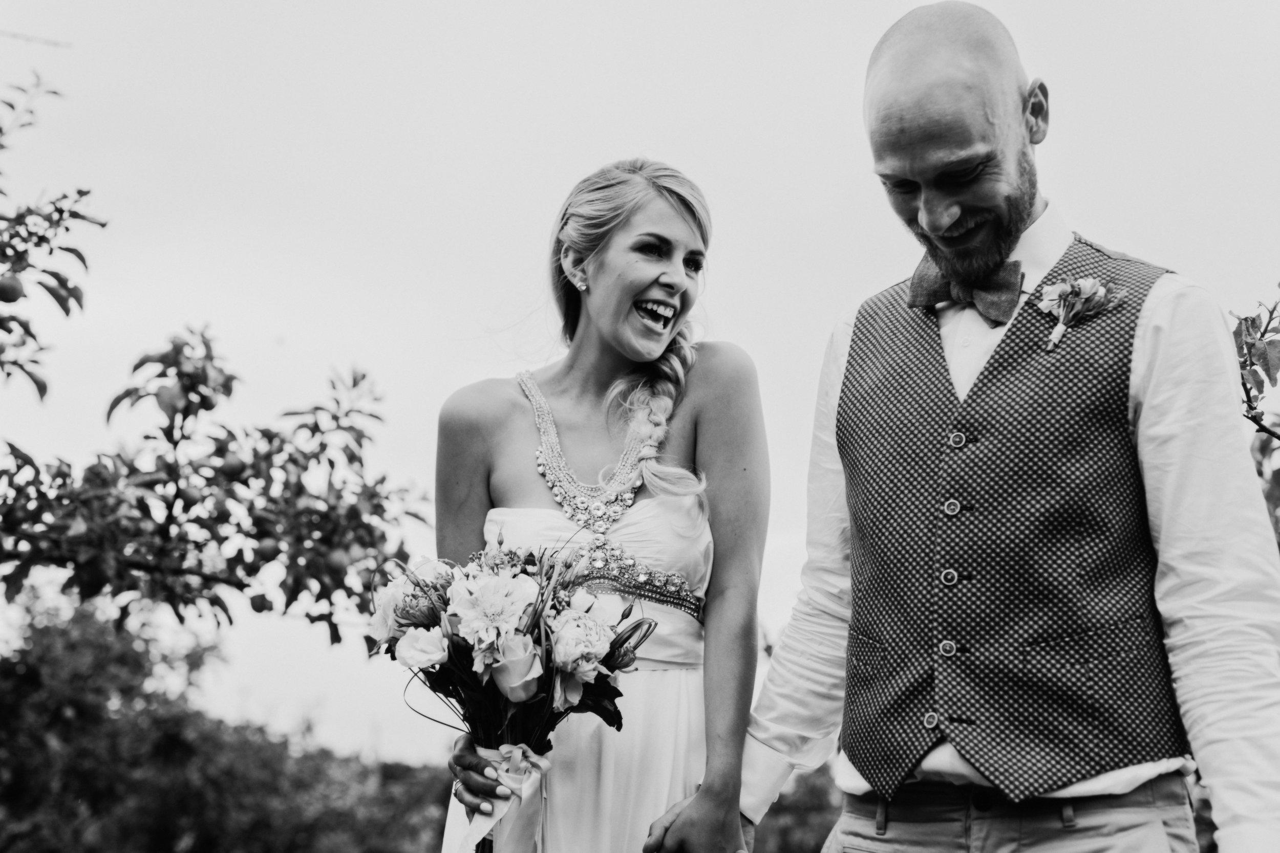 kildara-farms-wedding-photo-inspiration-0069