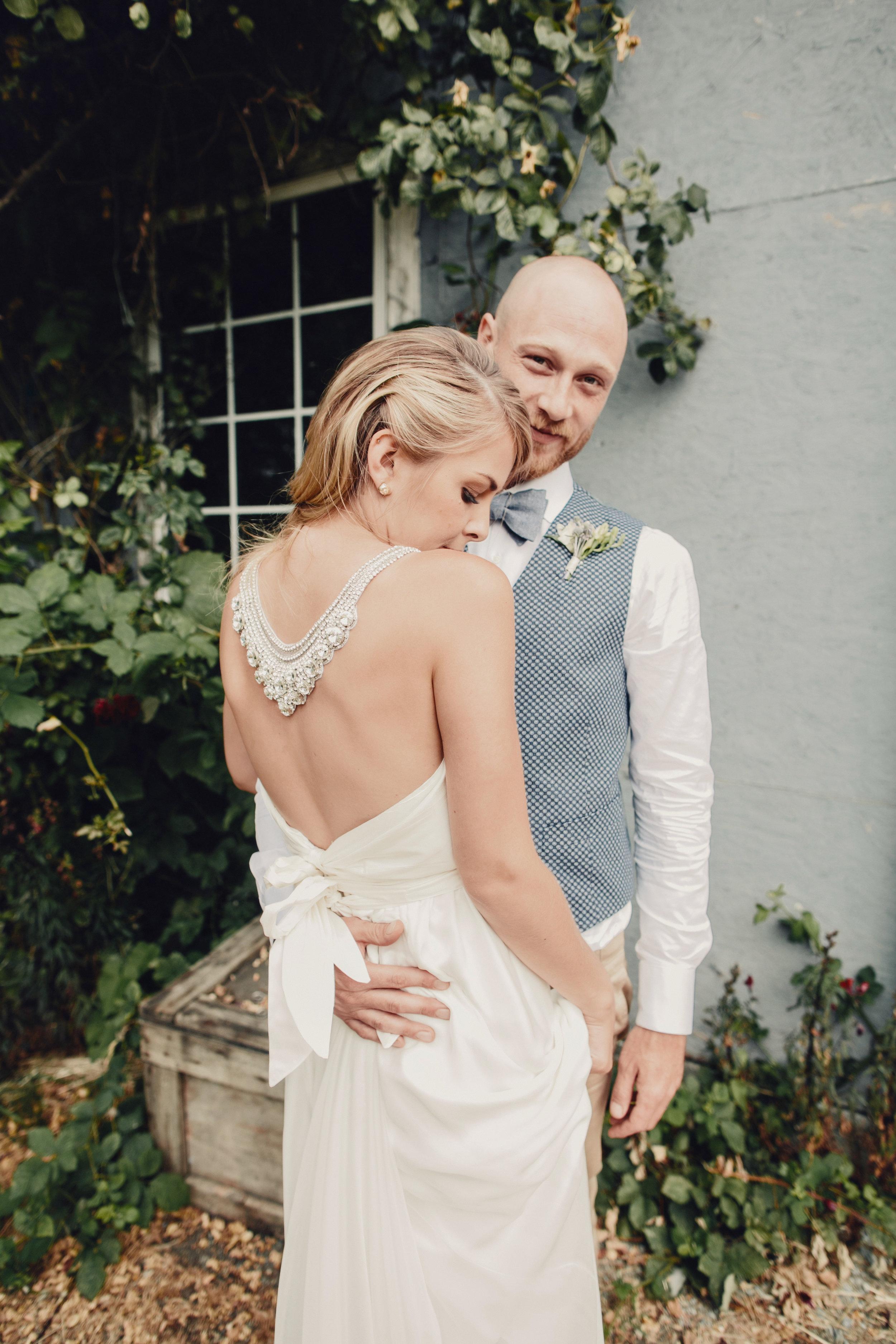 kildara-farms-wedding-photo-inspiration-0070