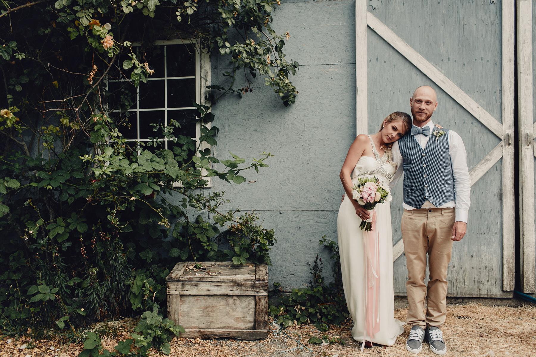 kildara-farms-wedding-photo-inspiration-0072