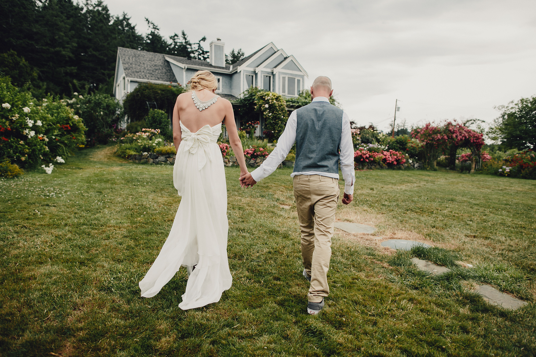 kildara-farms-wedding-photo-inspiration-0074