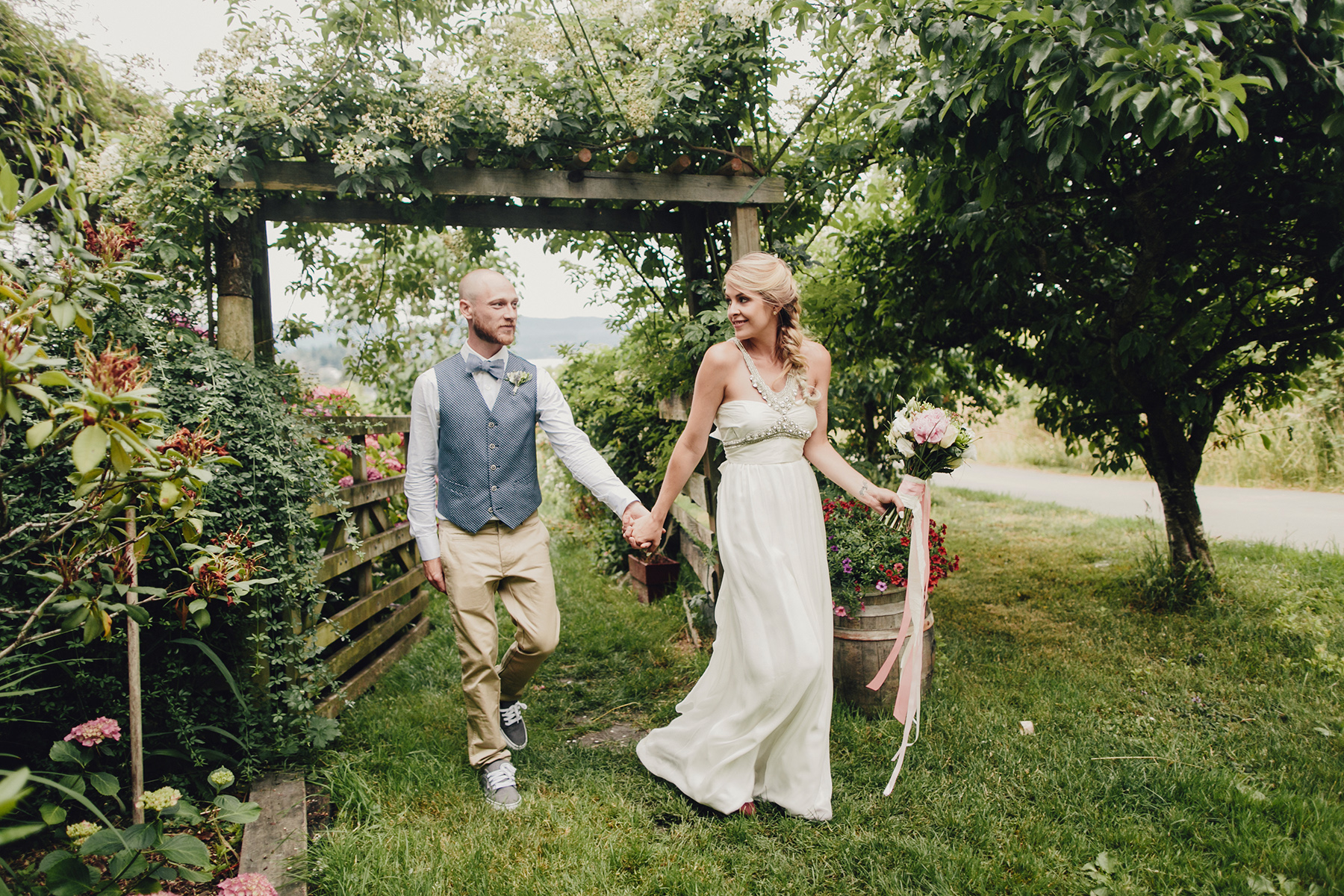 kildara-farms-wedding-photo-inspiration-0075