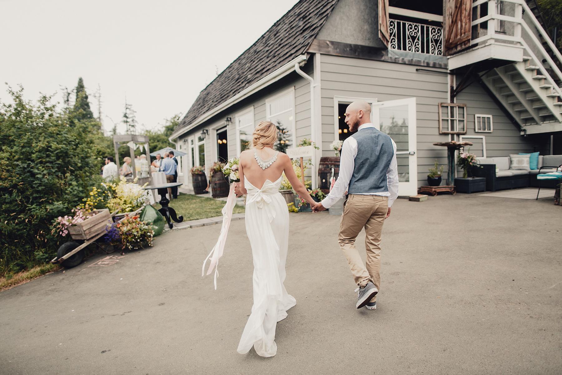 kildara-farms-wedding-photo-inspiration-0076
