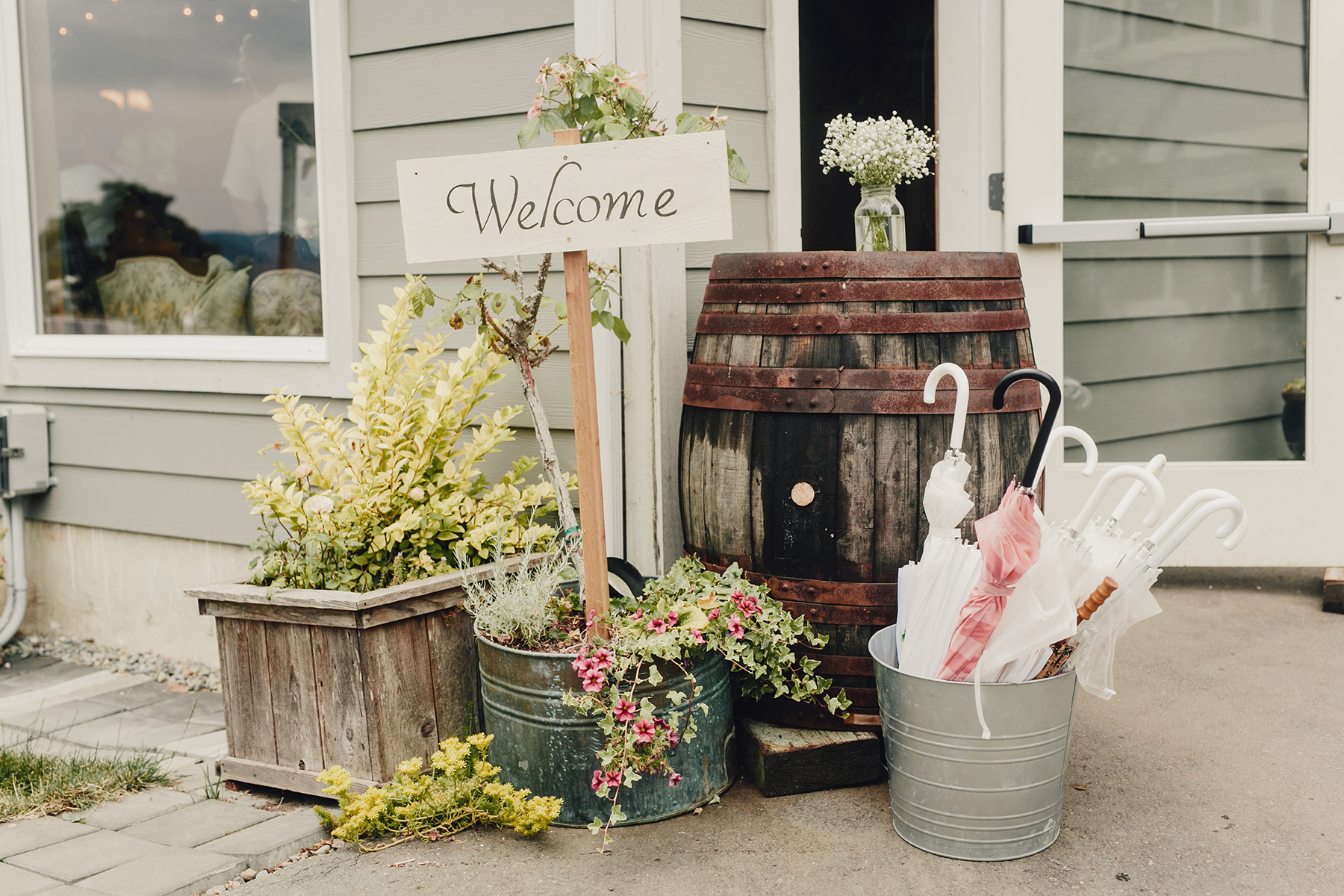kildara-farms-wedding-photo-inspiration-0077