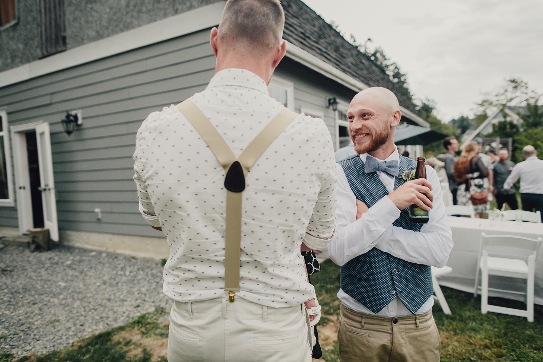 kildara-farms-wedding-photo-inspiration-0078