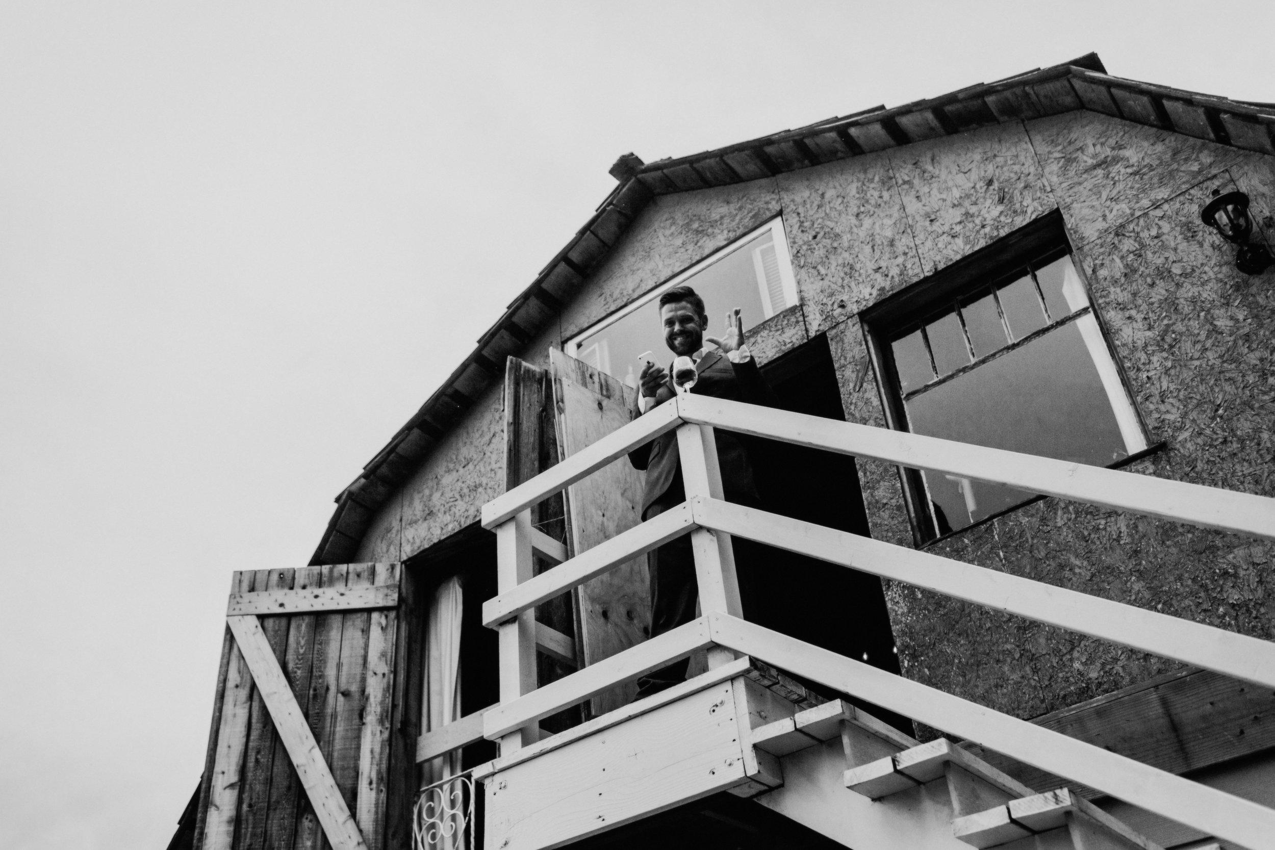 kildara-farms-wedding-photo-inspiration-0081
