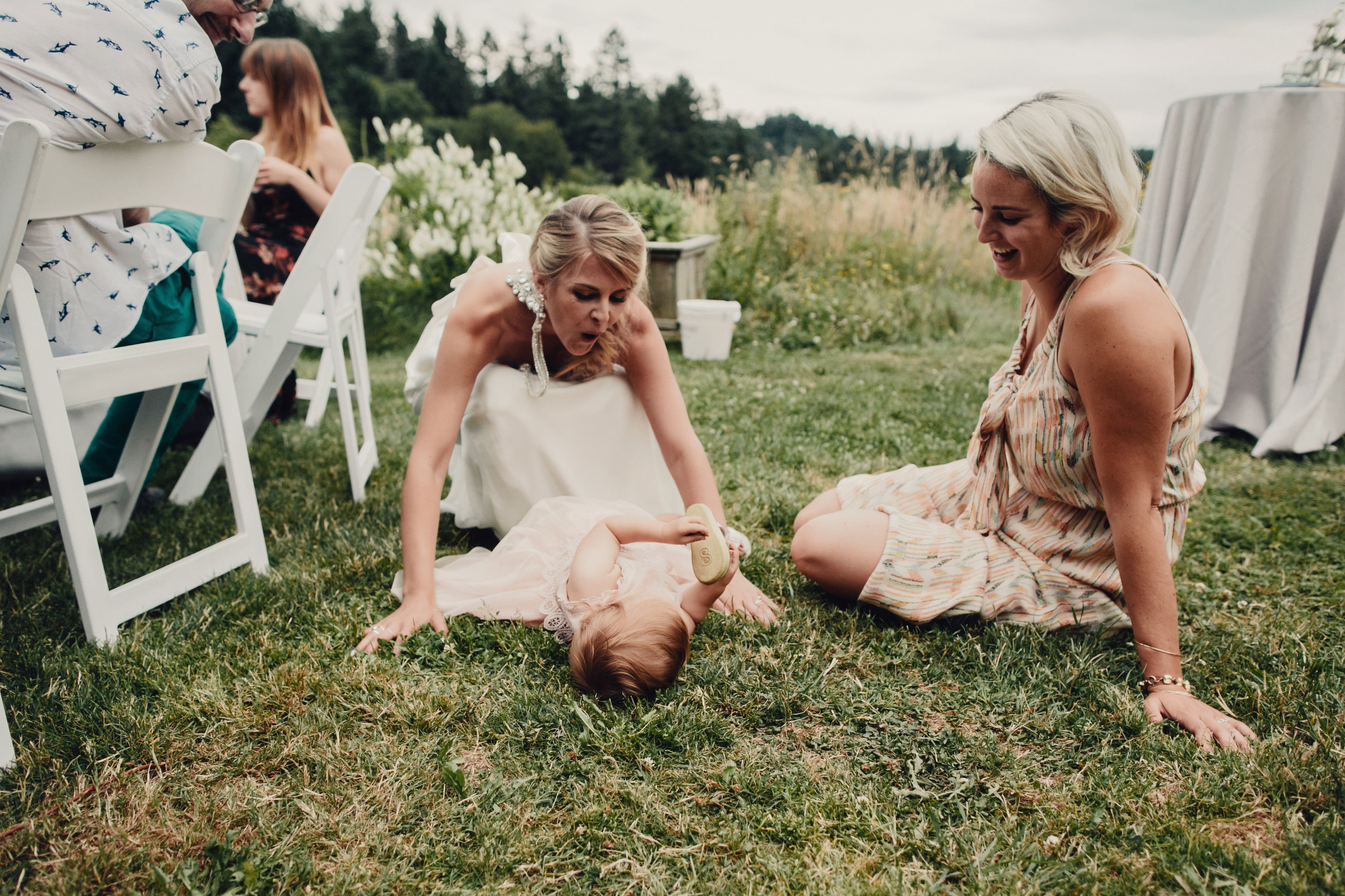 kildara-farms-wedding-photo-inspiration-0083