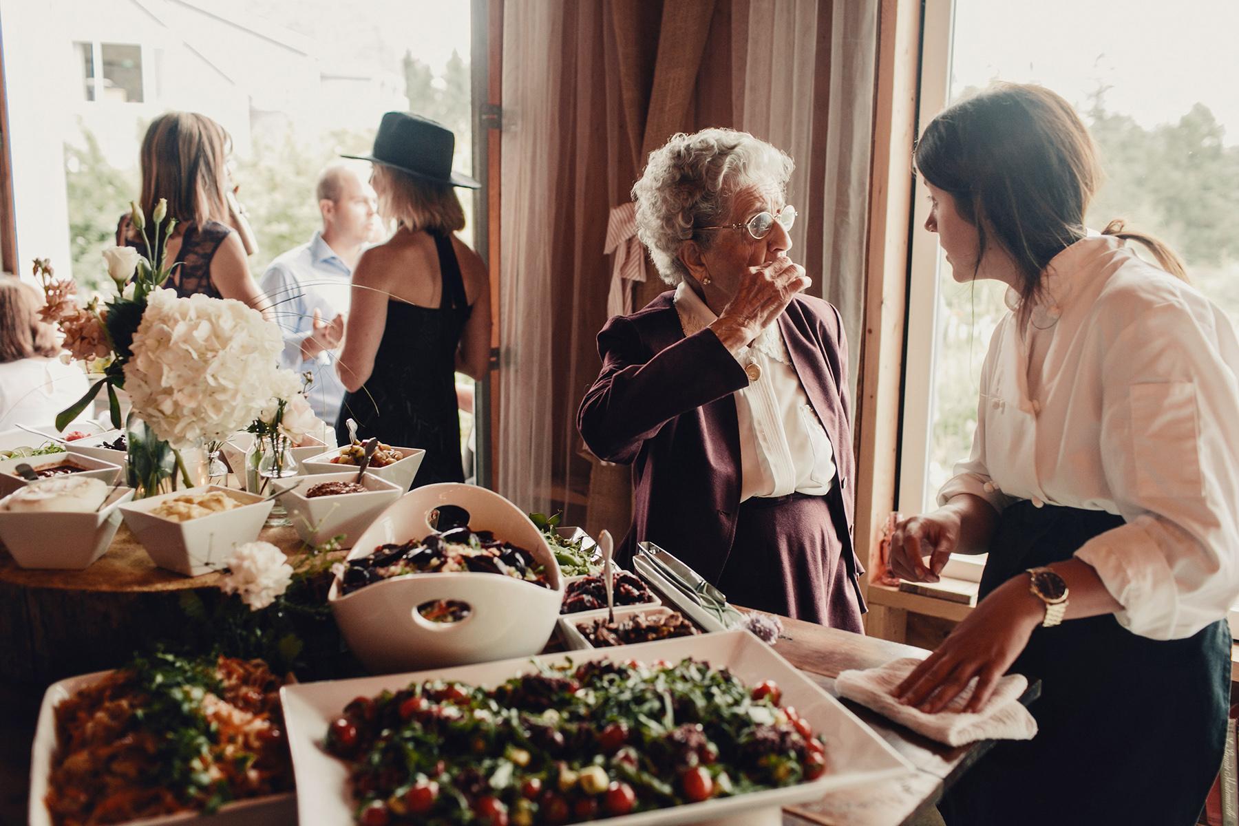 kildara-farms-wedding-photo-inspiration-0094