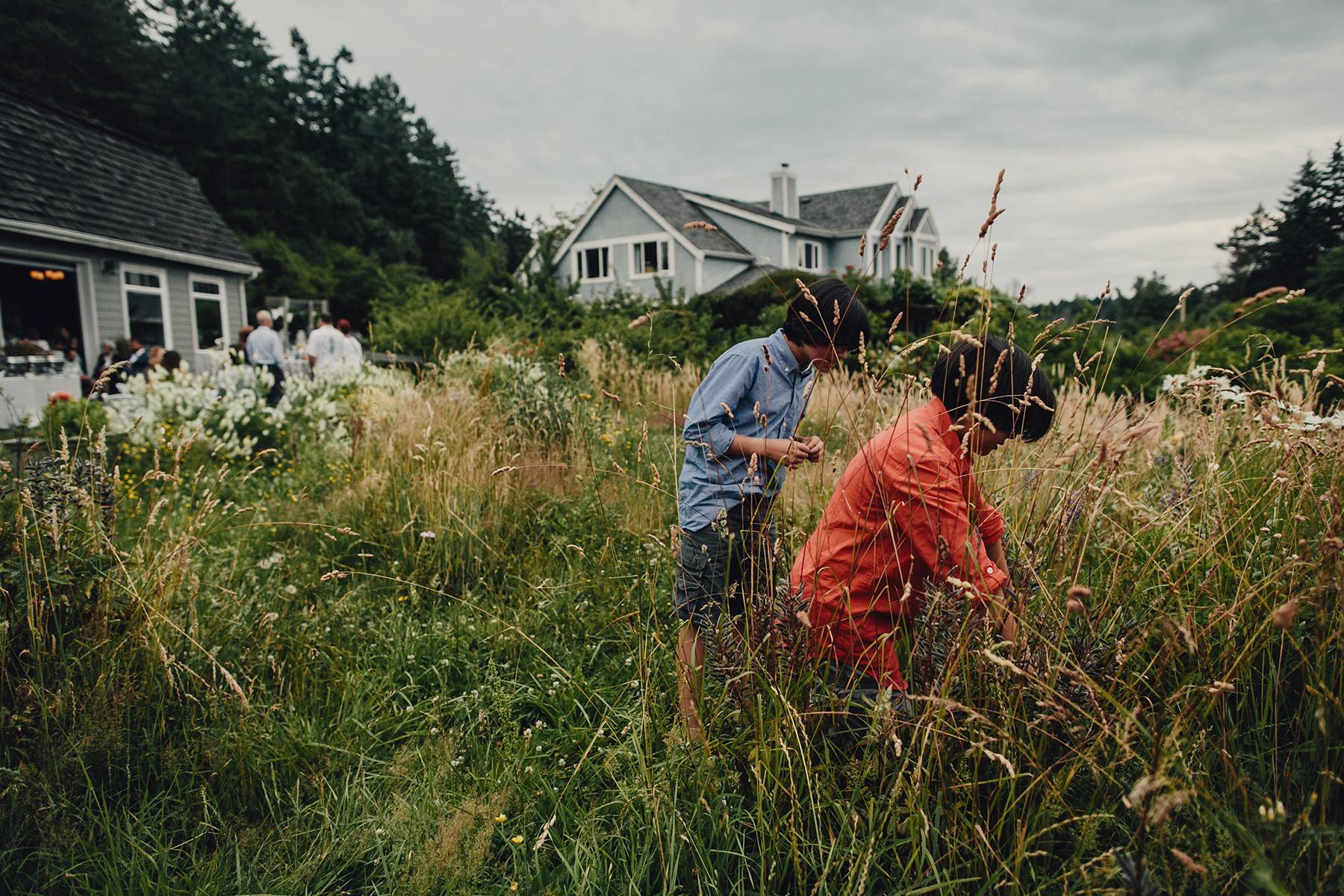 wedding photography taylor roades