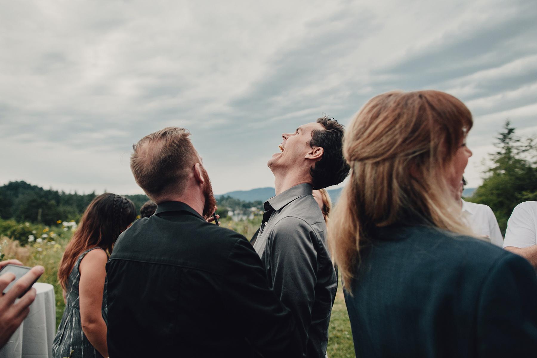 kildara-farms-wedding-photo-inspiration-0097