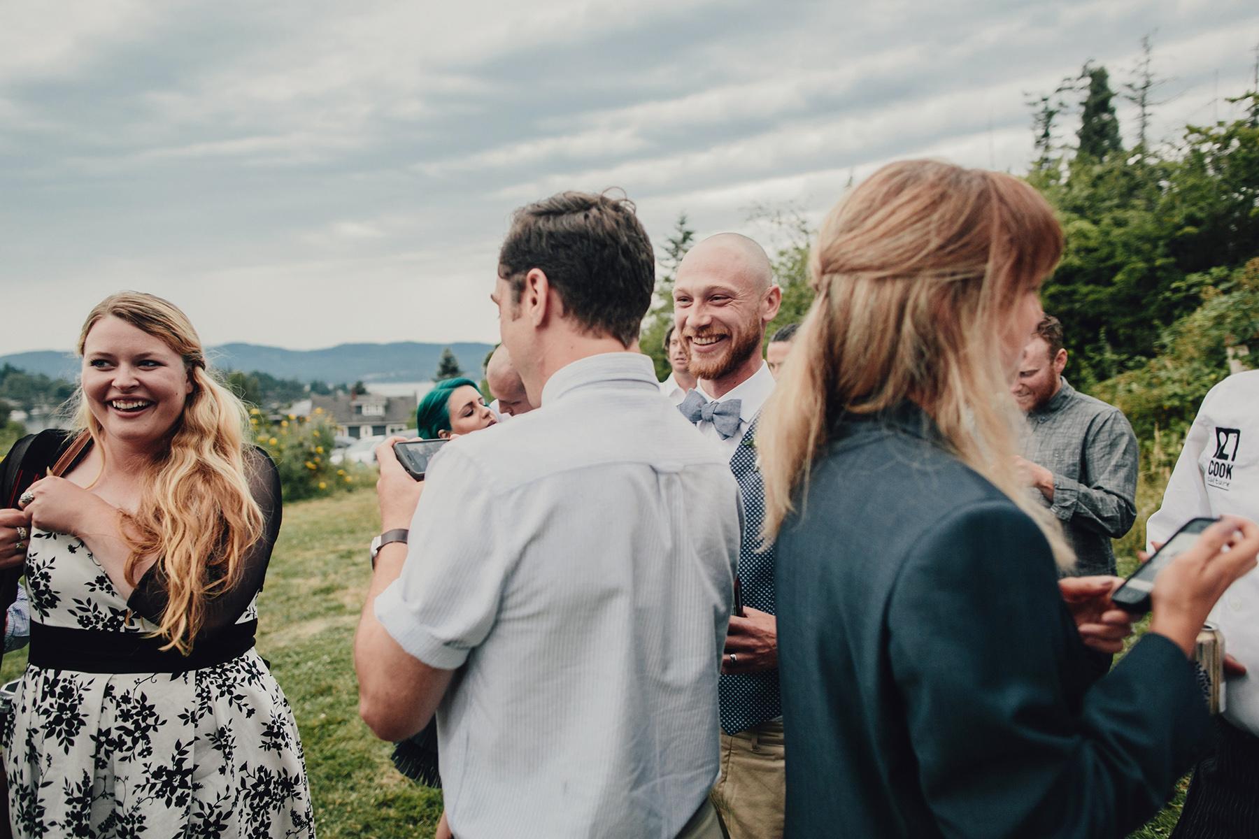 kildara-farms-wedding-photo-inspiration-0098