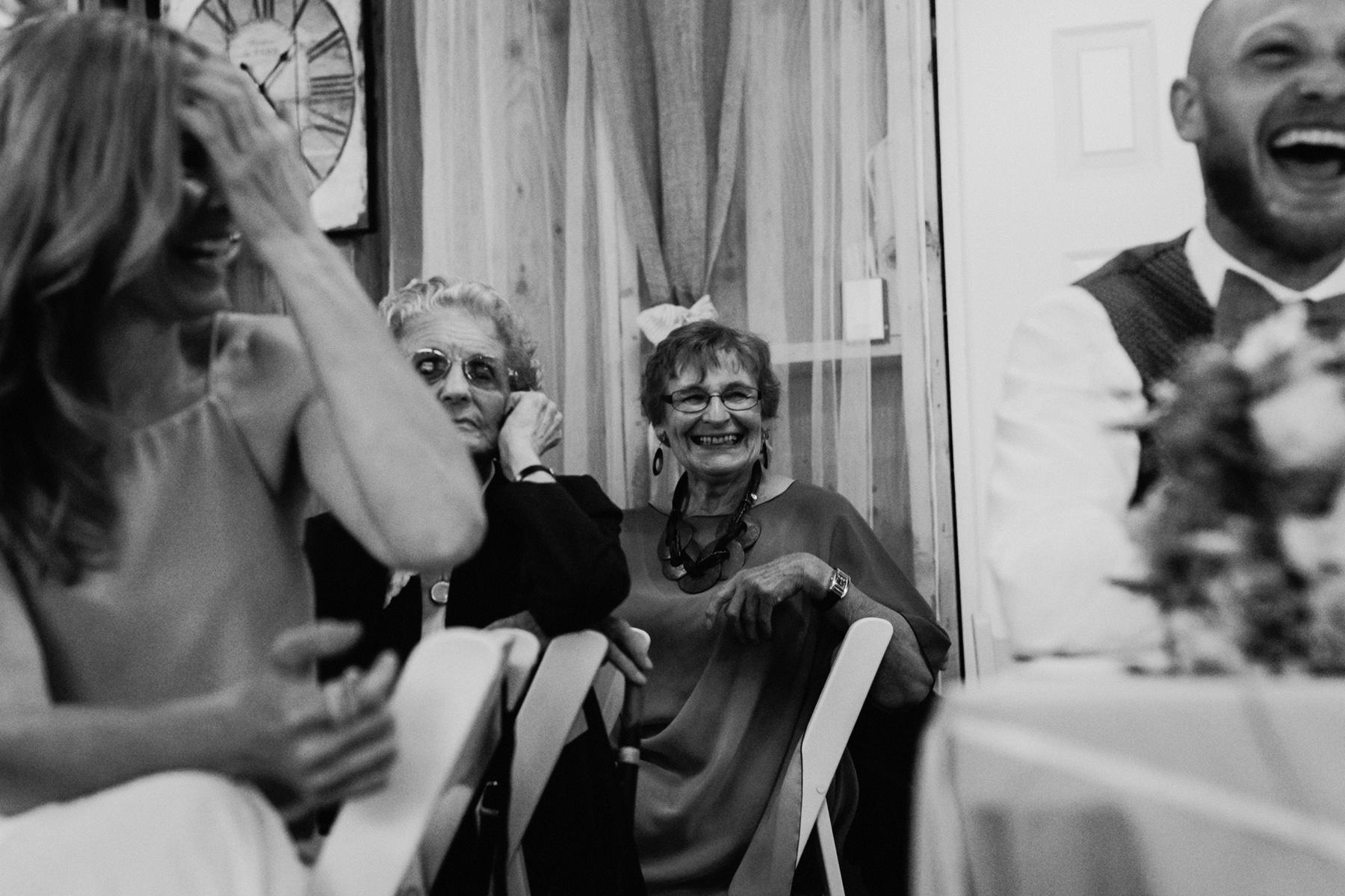 kildara-farms-wedding-photo-inspiration-0104