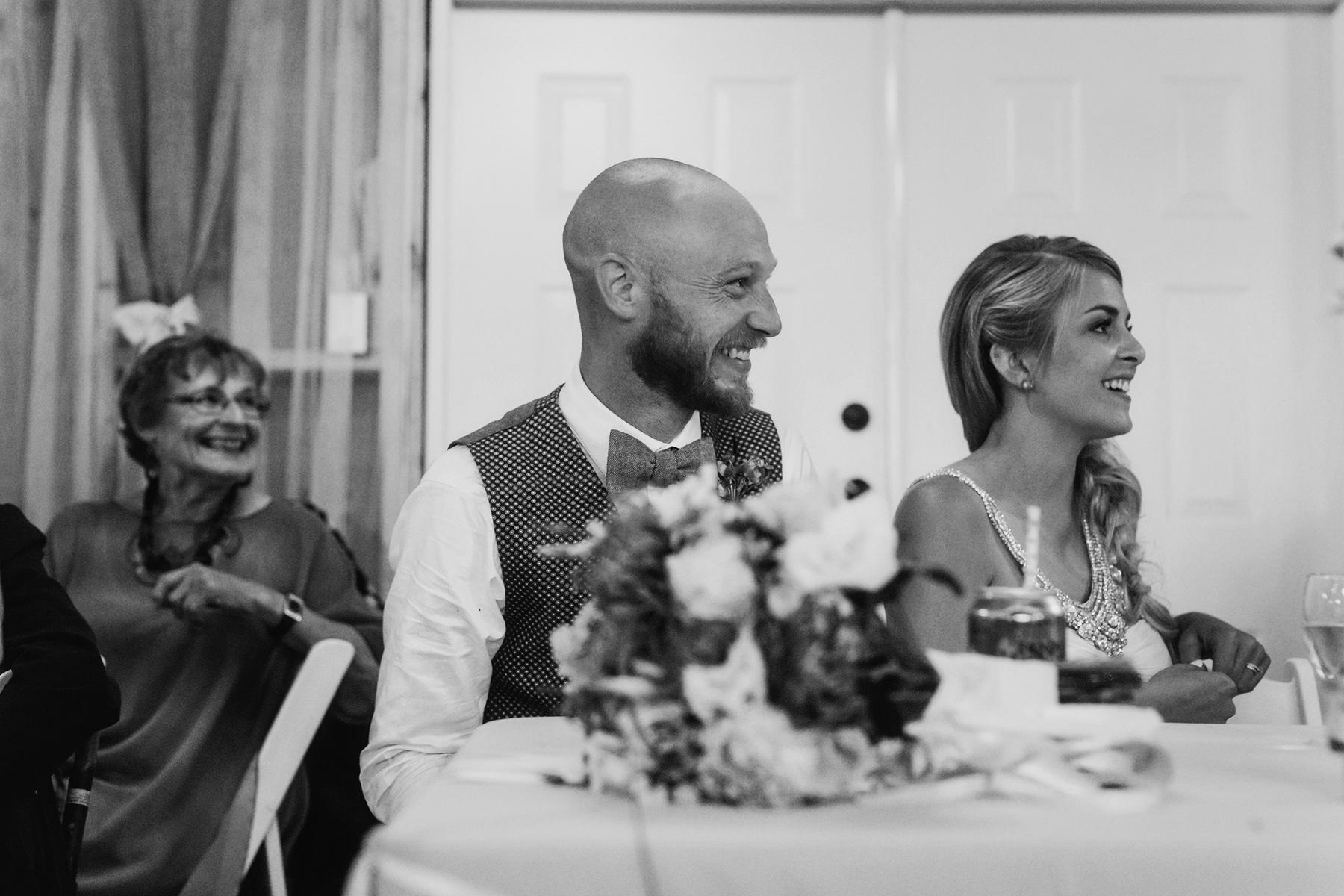 kildara farms wedding