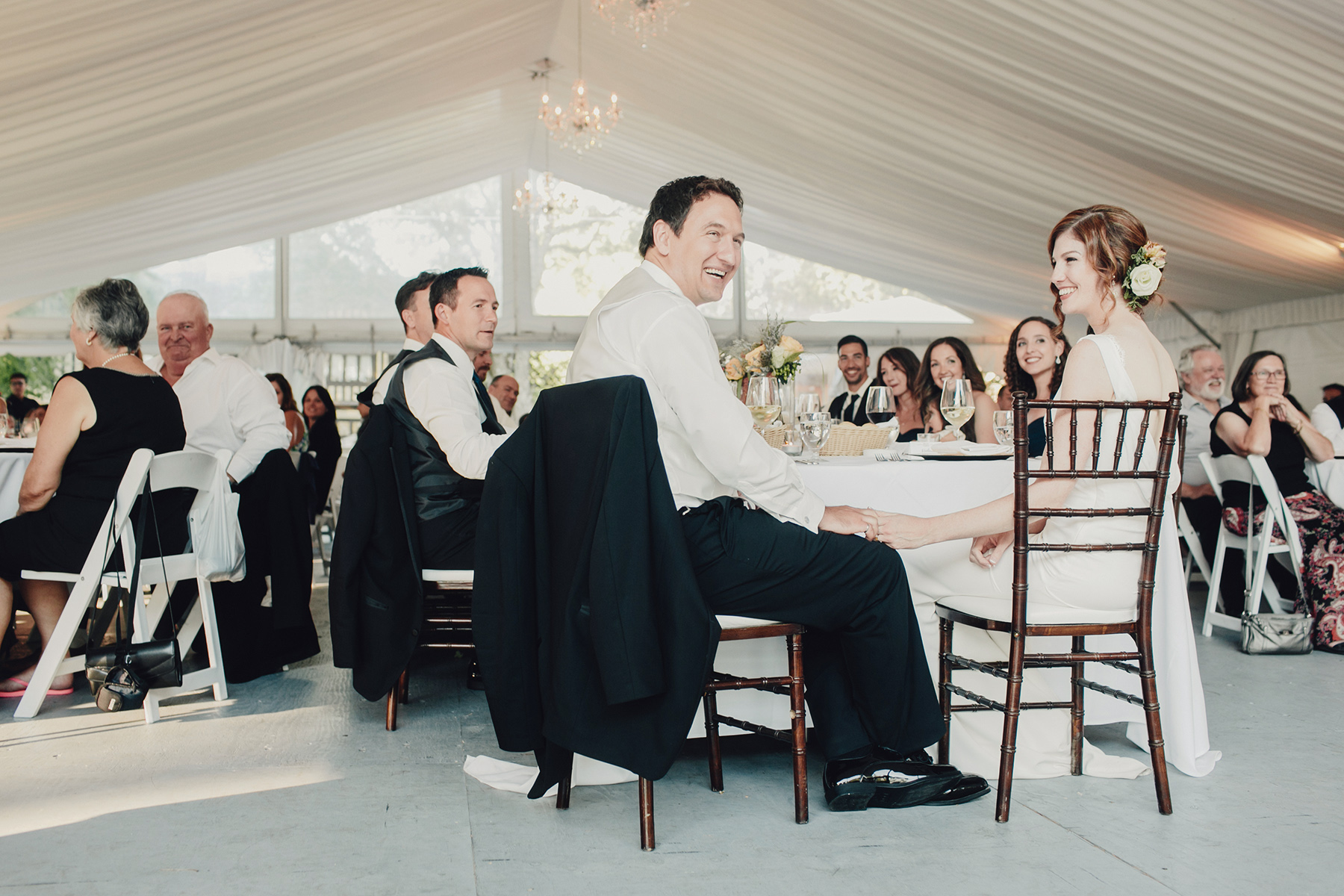 best-vancouver-wedding-photos-0378.jpg