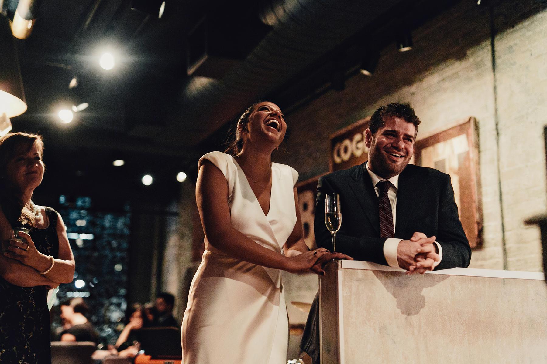 taylorroades-wedding-photographer-vancouver-03611.jpg