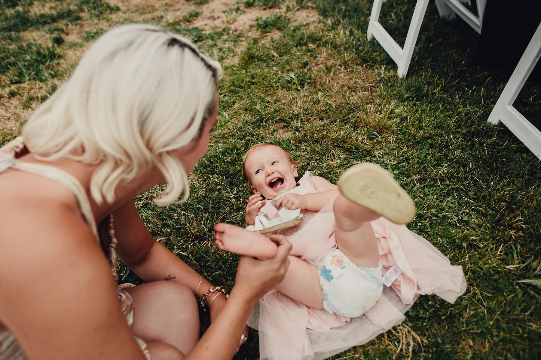 taylorroades-wedding-photographer-vancouver-0363.jpg