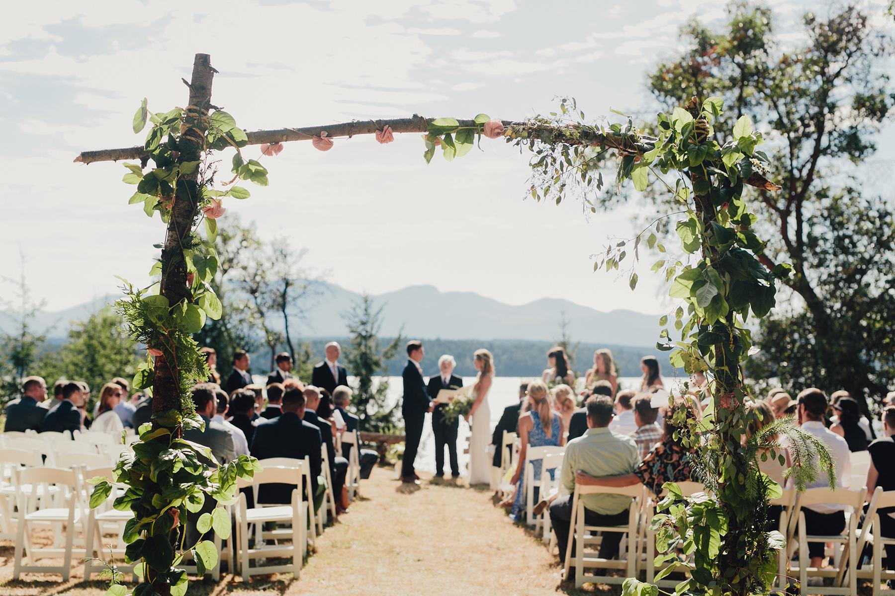 taylorroades-wedding-photographer-vancouver-0364.jpg