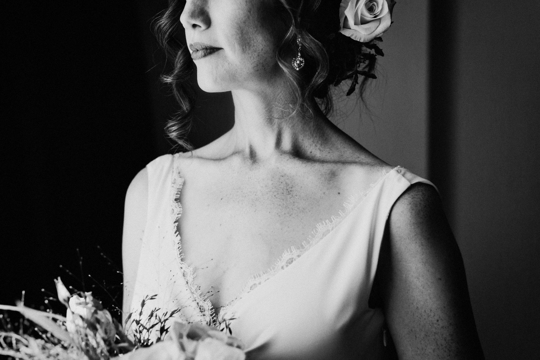 taylorroades-wedding-photographer-vancouver-0368.jpg