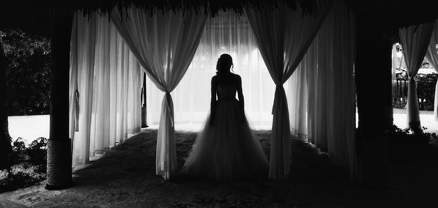 best-vancouver-wedding-photos-0001A.jpg