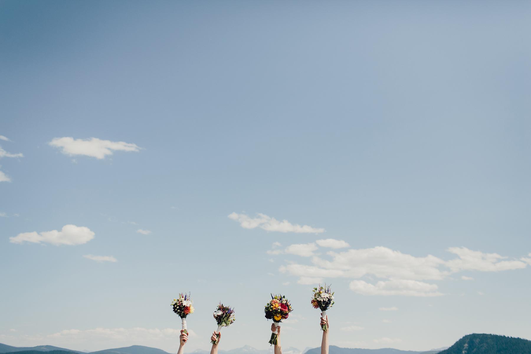 best-vancouver-wedding-photos-0004A.jpg