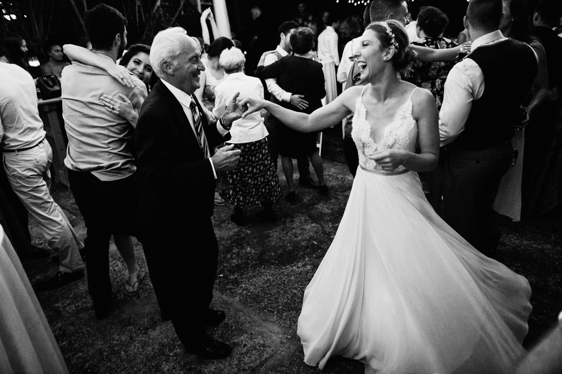 best-vancouver-wedding-photographer-0003A.jpg