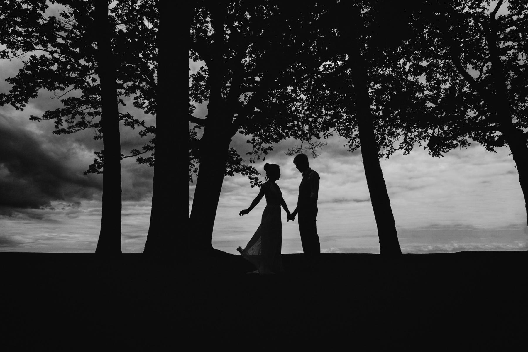 best-vancouver-wedding-photographer-0004.jpg