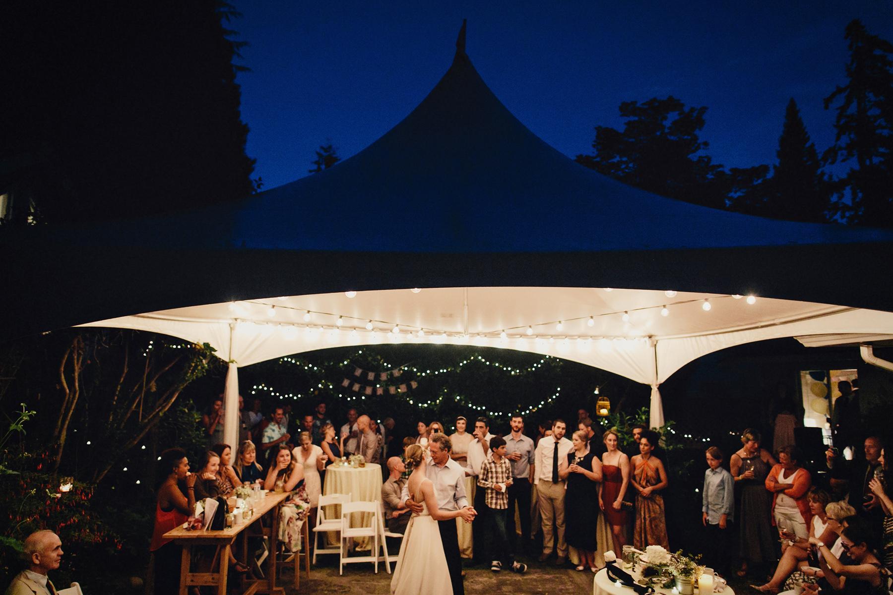 best-vancouver-wedding-photographer-0012.jpg