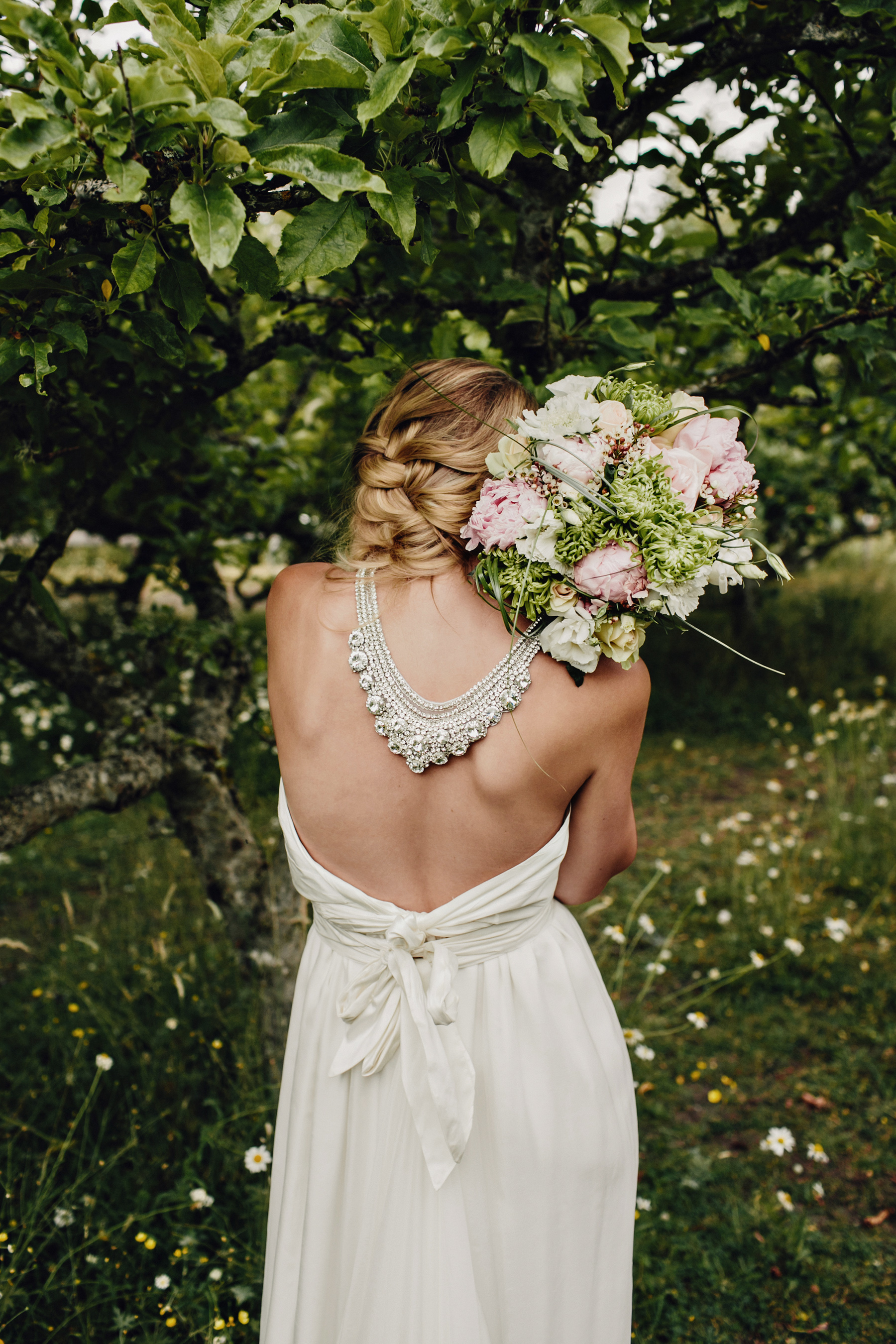 best-vancouver-wedding-photographer-0025.jpg