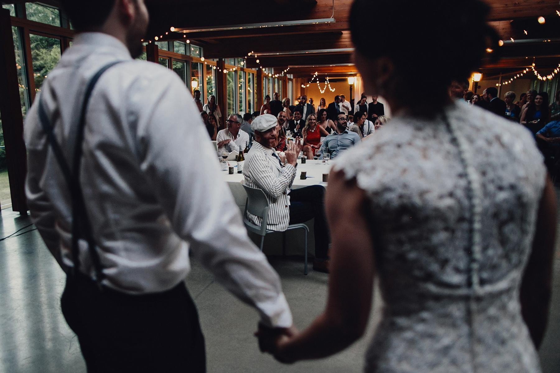best-vancouver-wedding-photographer-0030.jpg