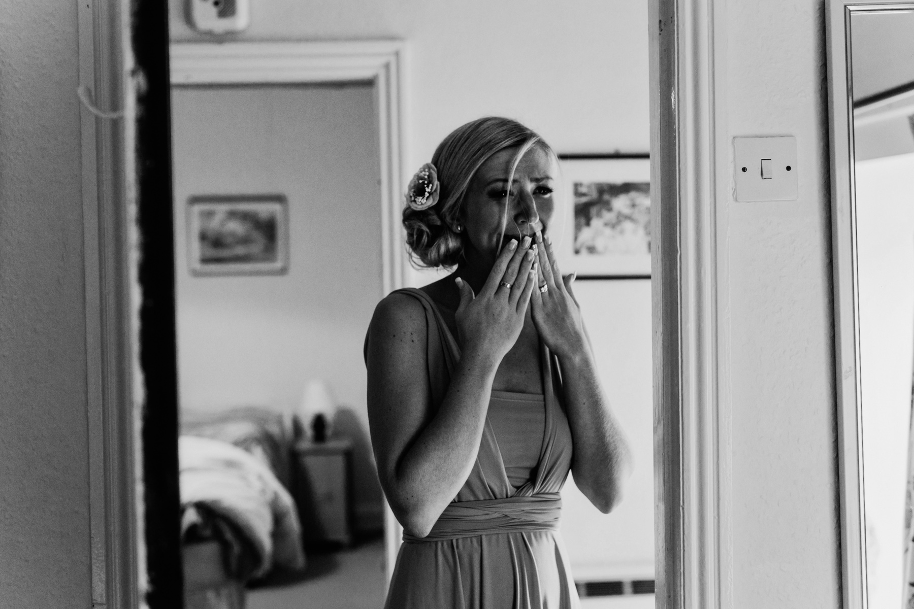 best-vancouver-wedding-photographer-0040.jpg