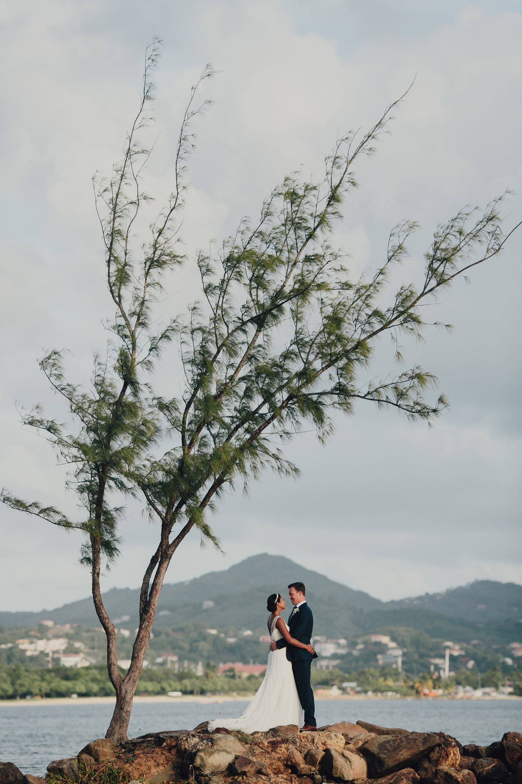 best-vancouver-wedding-photos-0026.jpg