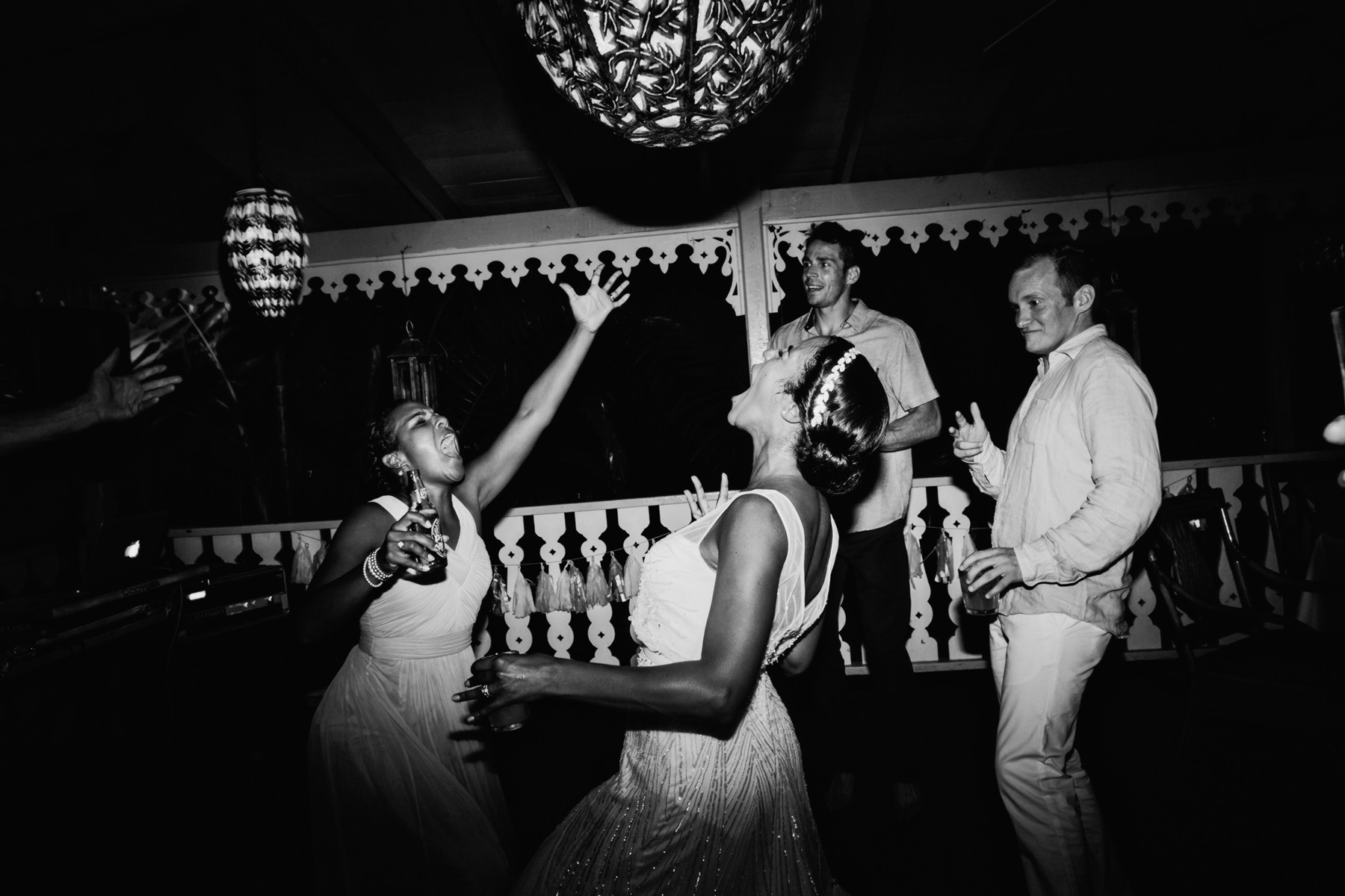 best-vancouver-wedding-photographer-0012A.jpg