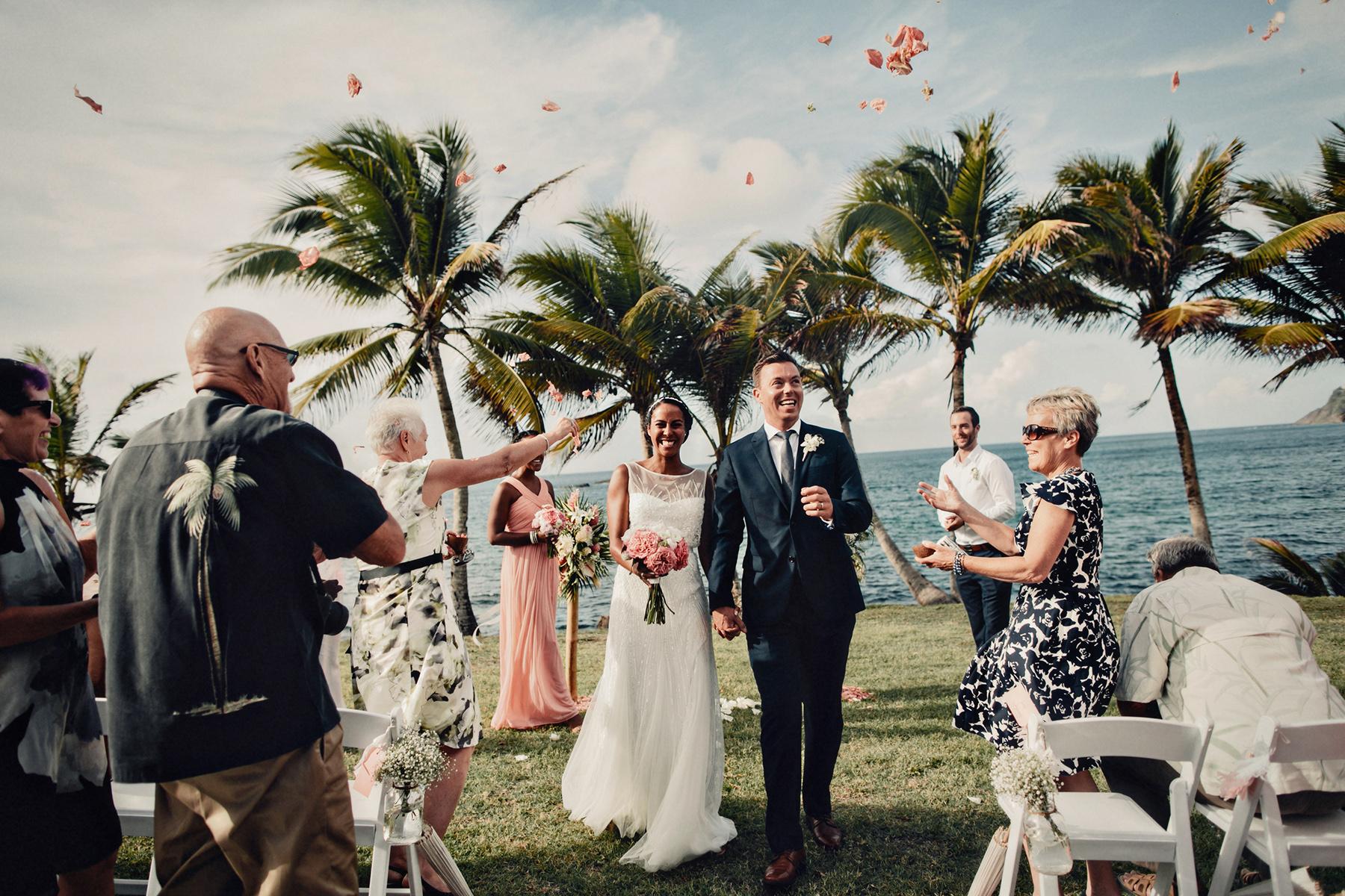 best-vancouver-wedding-photographer-0014A.jpg
