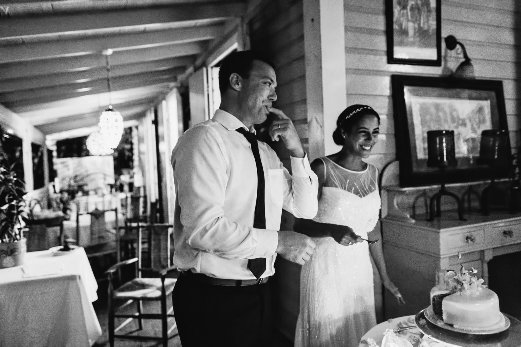 best-vancouver-wedding-photographer-0017A.jpg