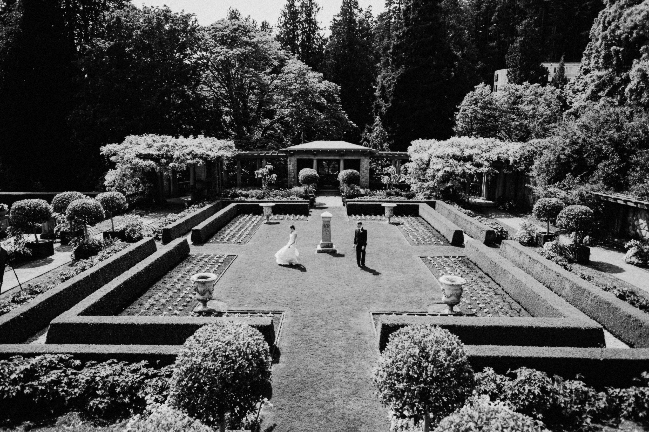 hatley-castle-wedding-photos-0050.jpg